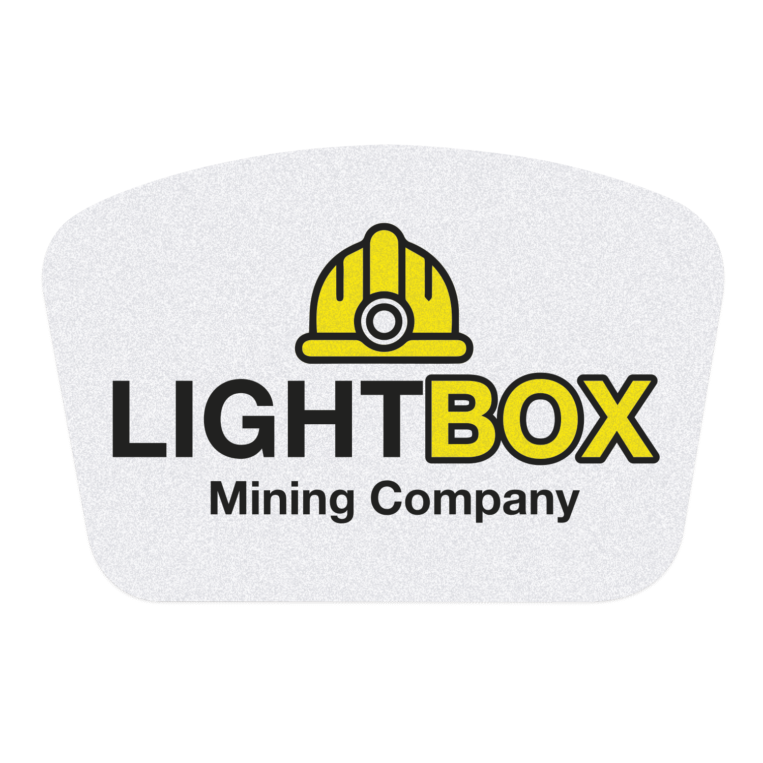 https://www.sswprinting.com/images/products_gallery_images/13404_Lightbox-mine_hi-res.png