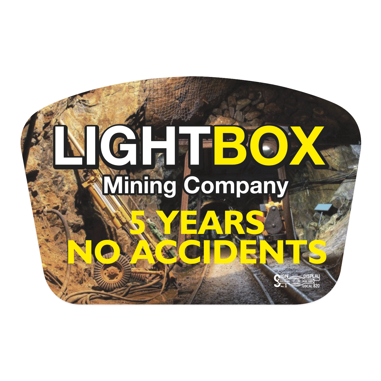 https://www.sswprinting.com/images/products_gallery_images/13405_Lightbox-mine_hi-res.png