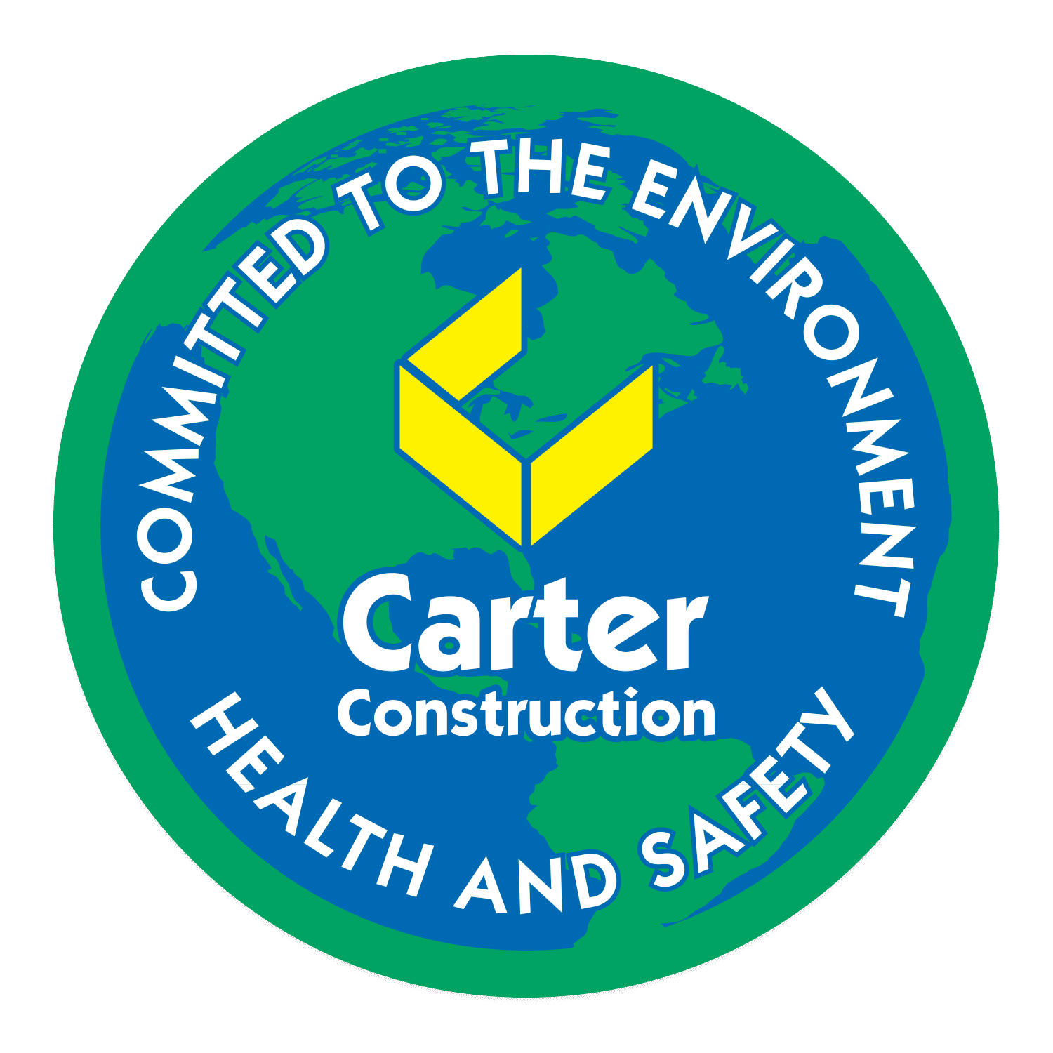 https://www.sswprinting.com/images/products_gallery_images/13501_Carter-Construction_hi-res.png