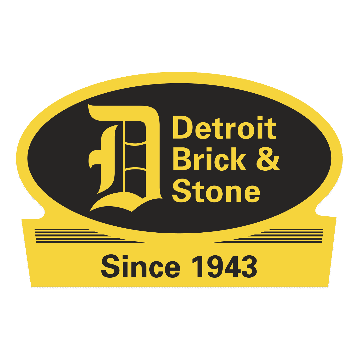 https://www.sswprinting.com/images/products_gallery_images/13602_Detroit-Brick-and-Stone_hi-res.png