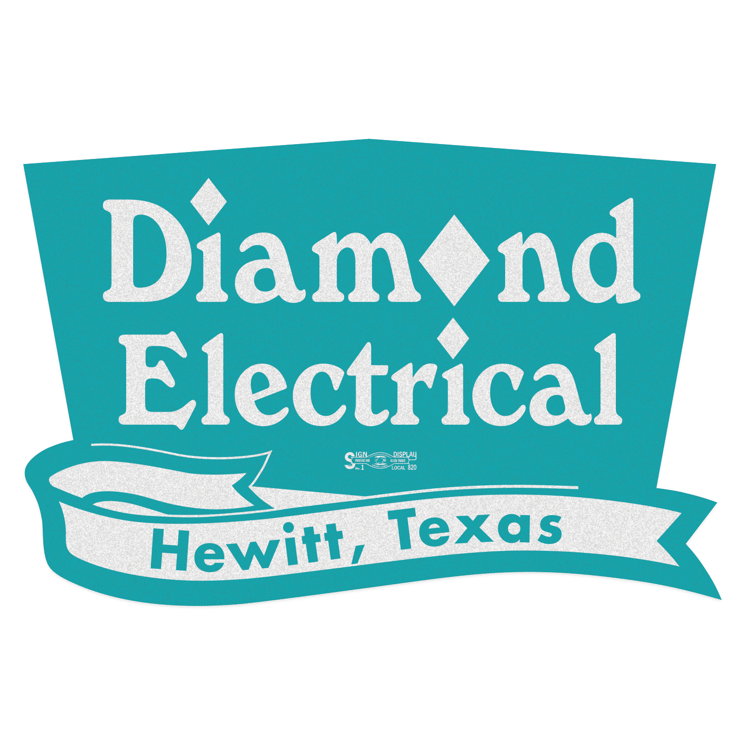 https://www.sswprinting.com/images/products_gallery_images/13804_Diamond-Electrical_hi-res.png