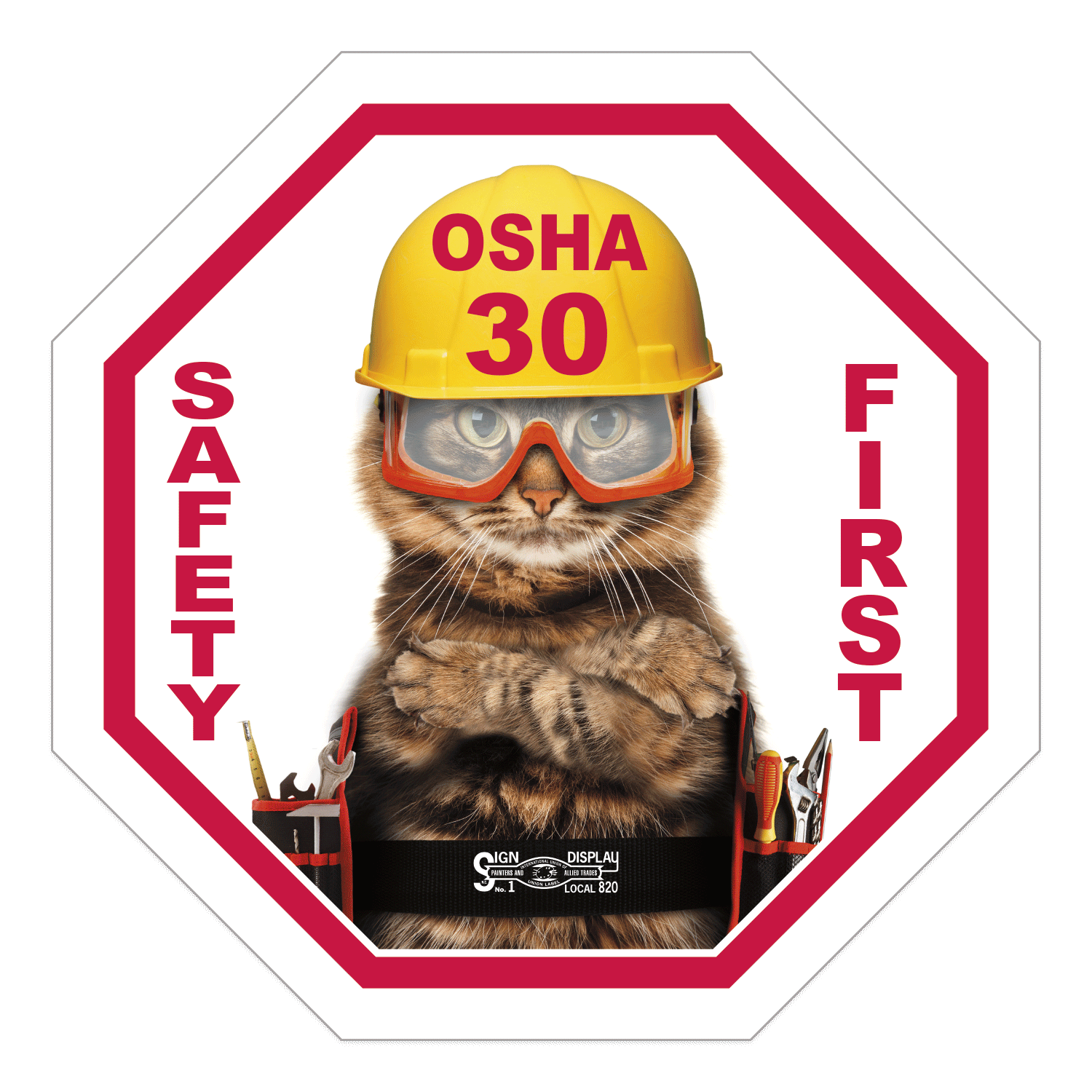 https://www.sswprinting.com/images/products_gallery_images/14205_OSHA-30_hi-res.png