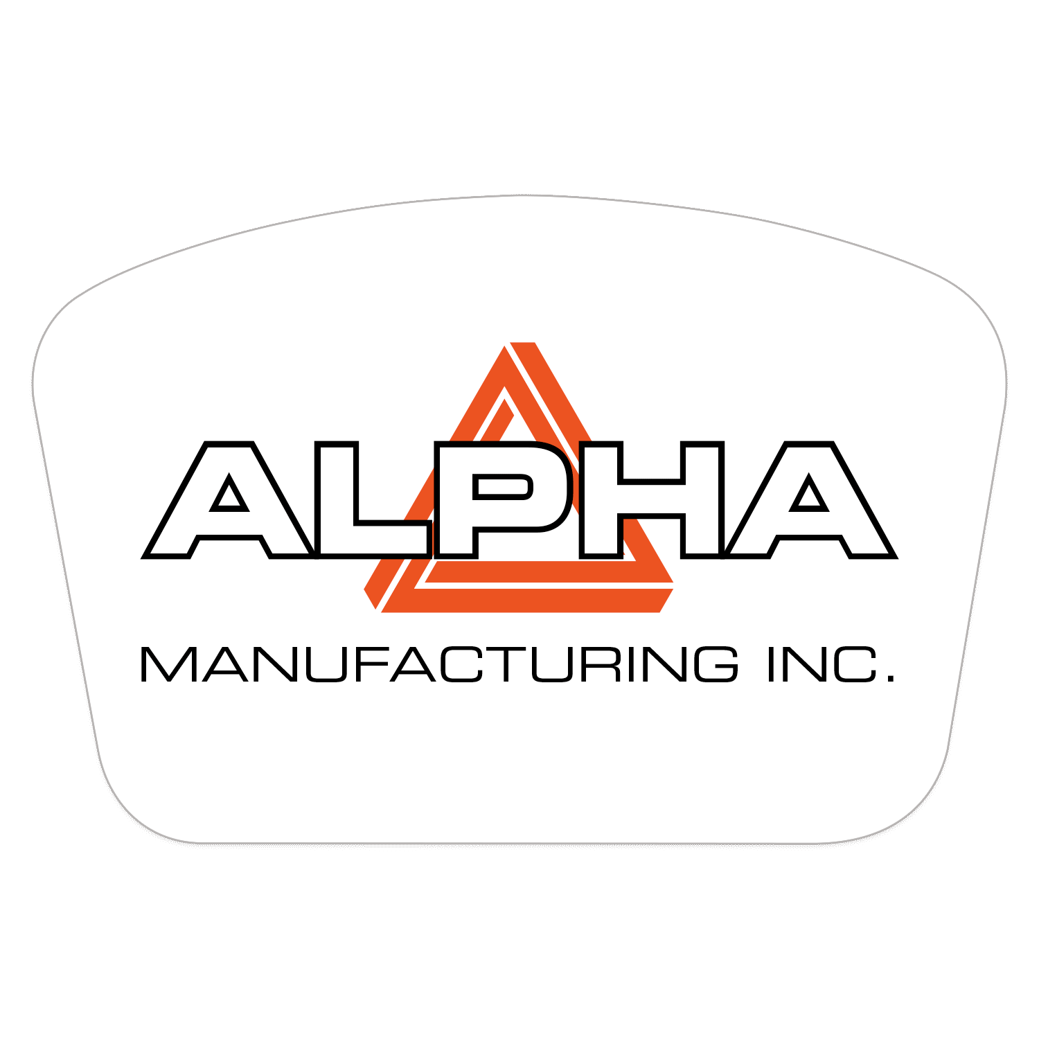 https://www.sswprinting.com/images/products_gallery_images/14401_Alpha-Manufacturing_hi-res.png