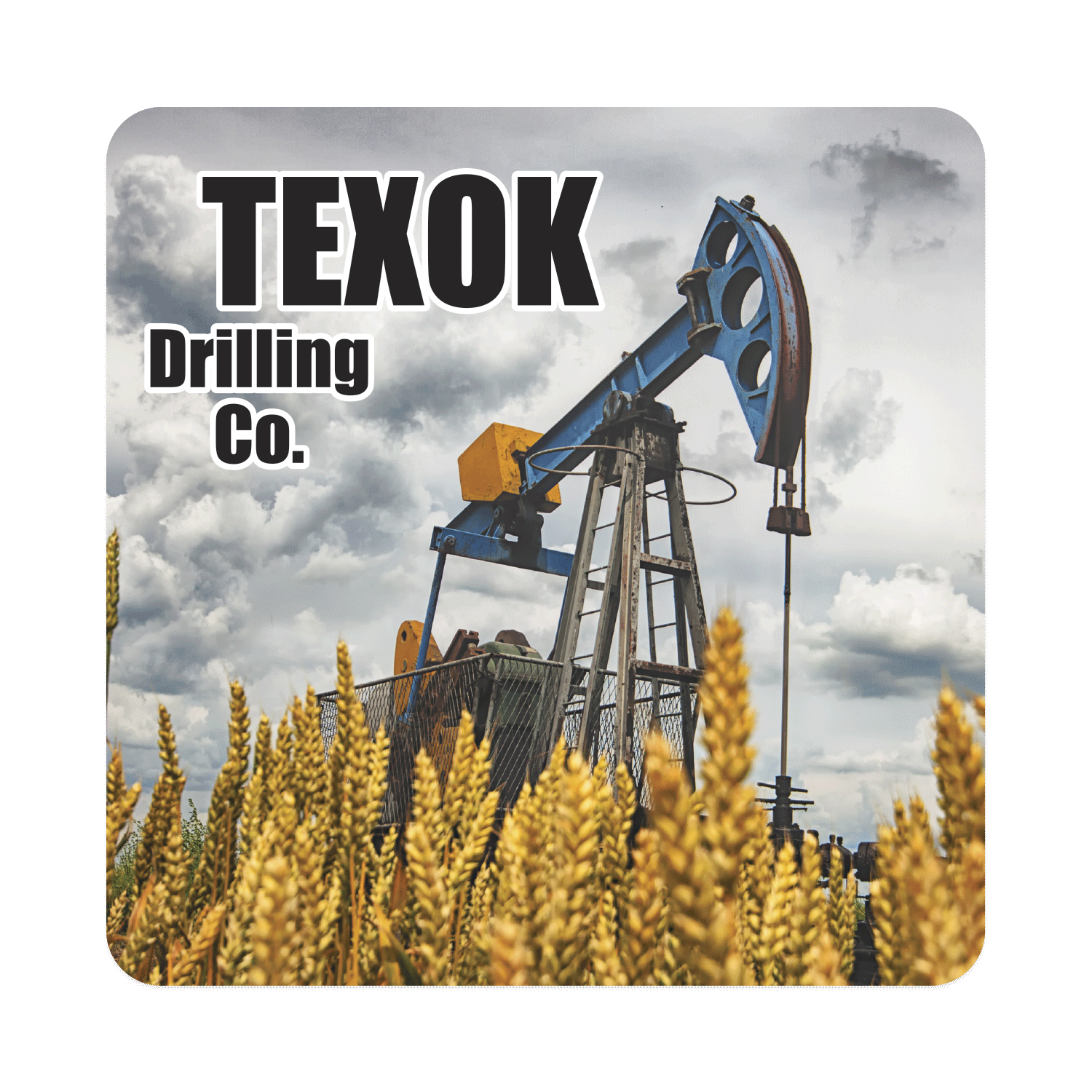 https://www.sswprinting.com/images/products_gallery_images/14605_TEXOK-Drilling_hi-res.png