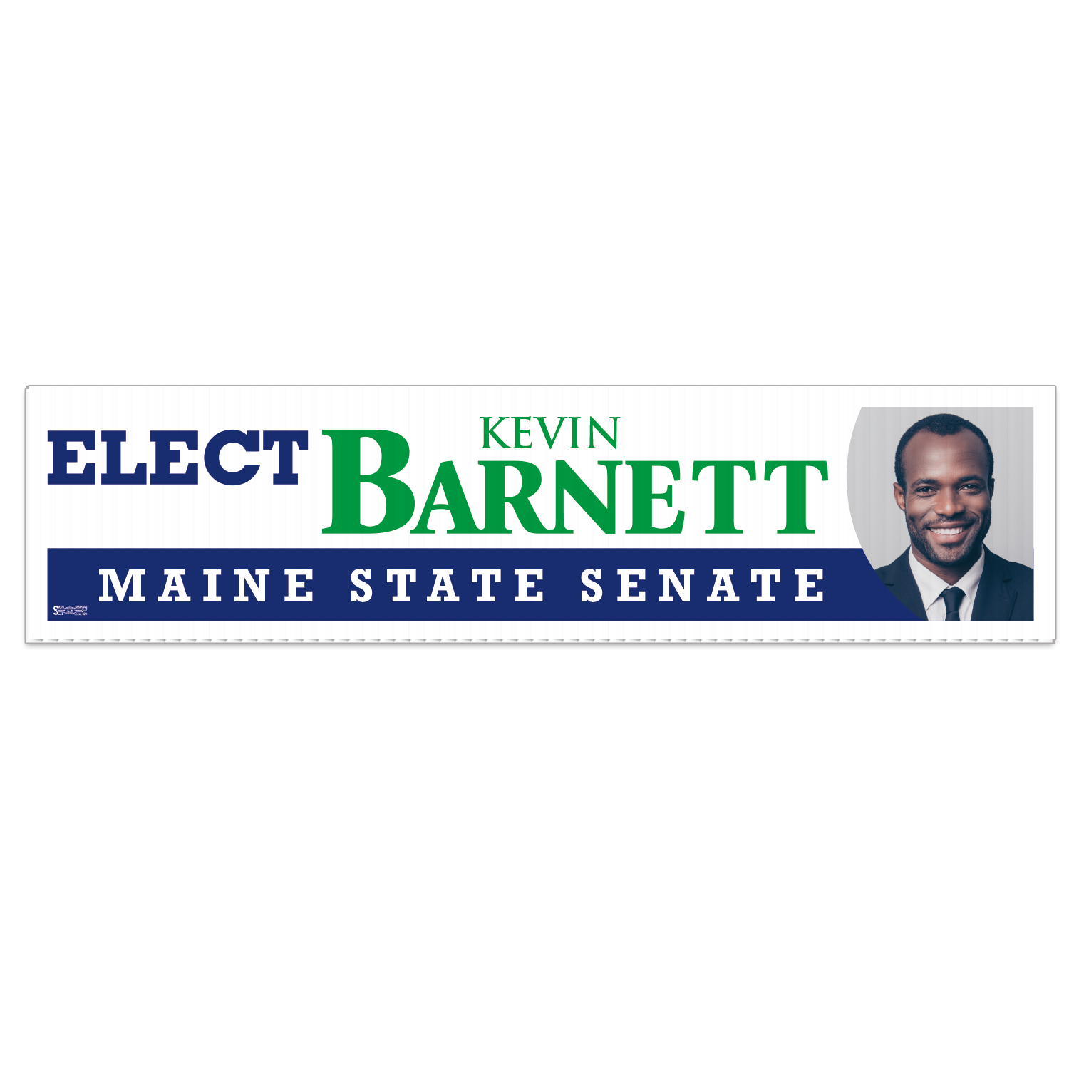 https://www.sswprinting.com/images/products_gallery_images/16241_Elect-Kevin-Barnett-for-State-Senate_hi-res.png