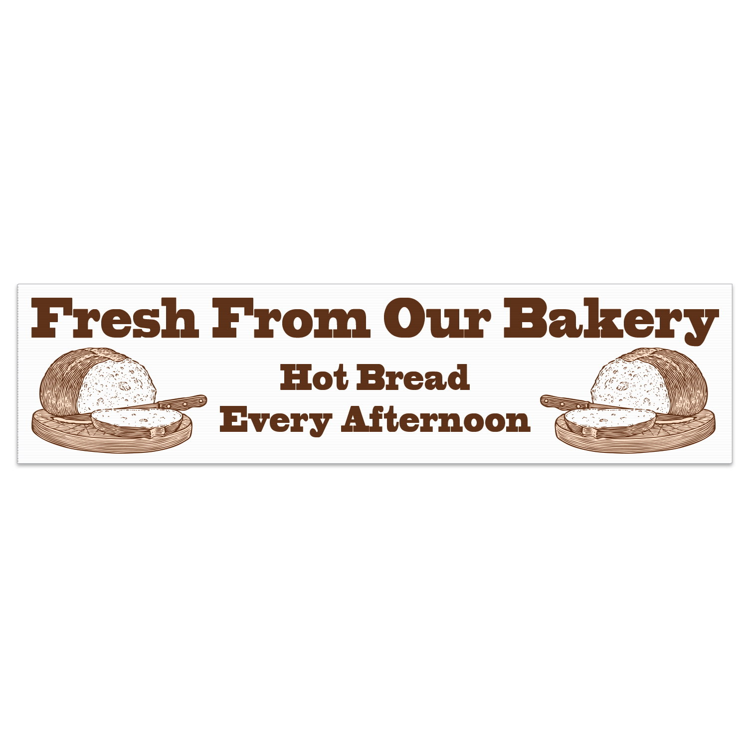 https://www.sswprinting.com/images/products_gallery_images/16331_Fresh-Bread-Bakery_hi-res.png