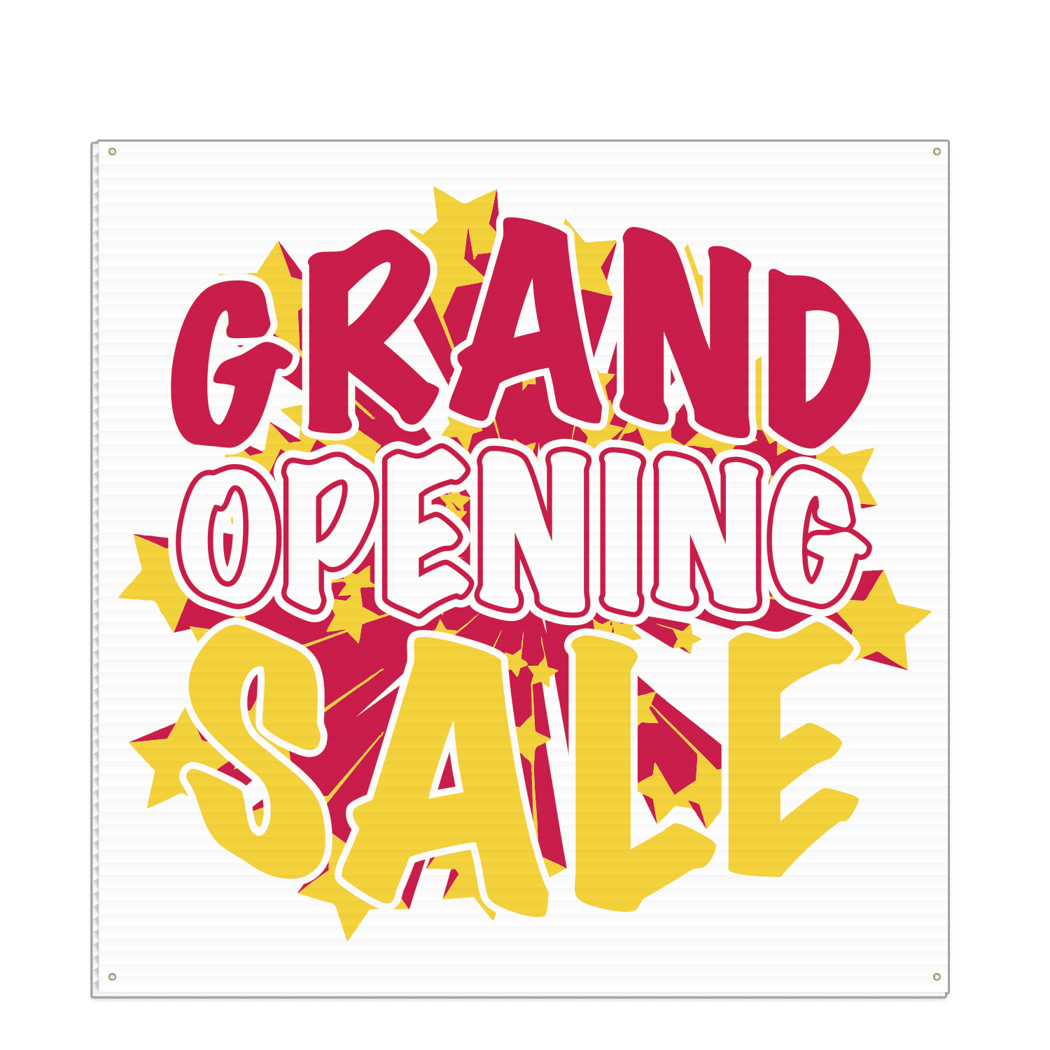 https://www.sswprinting.com/images/products_gallery_images/16631_Grand-Opening_hi-res.png