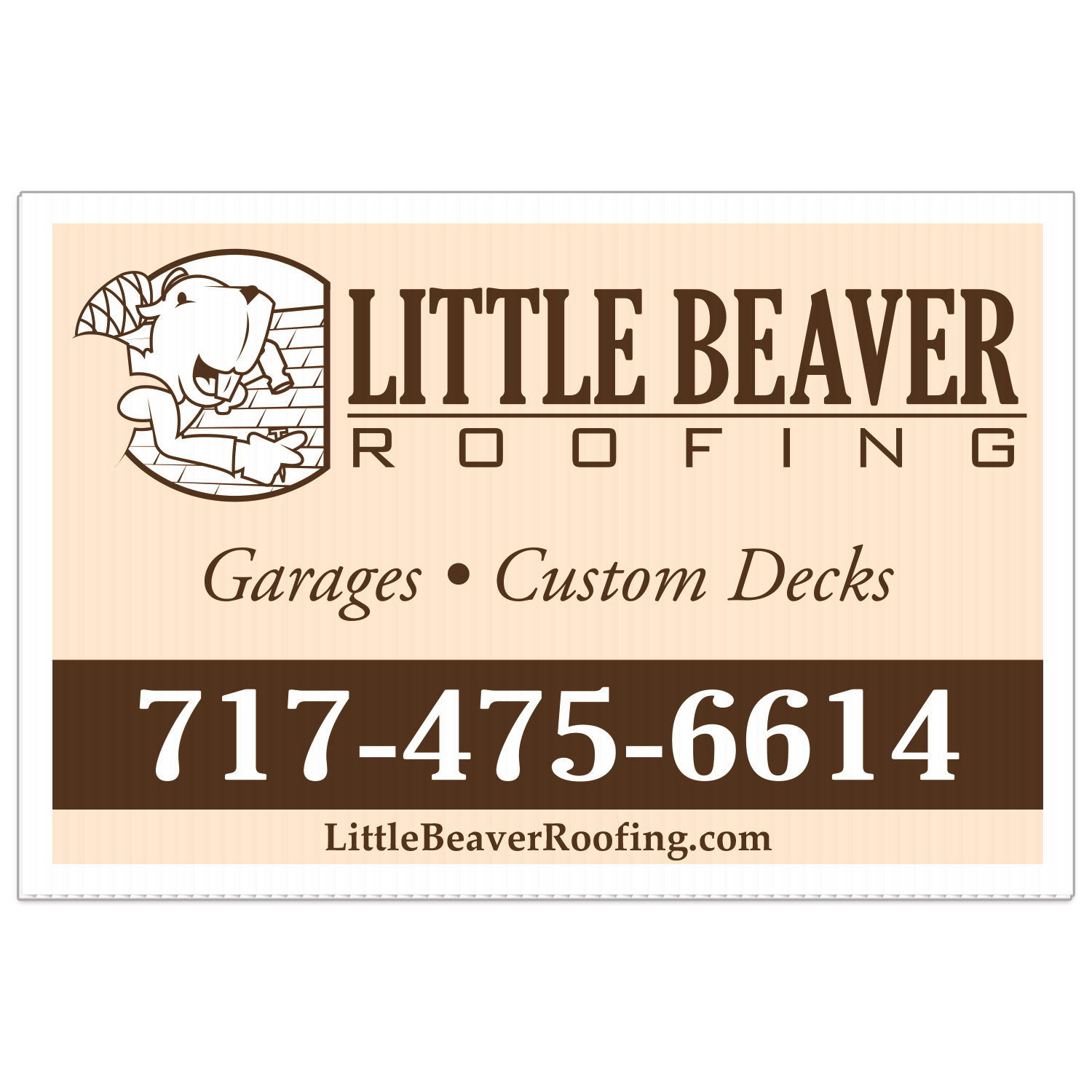 https://www.sswprinting.com/images/products_gallery_images/17531_Little-Beaver_hi-res.png