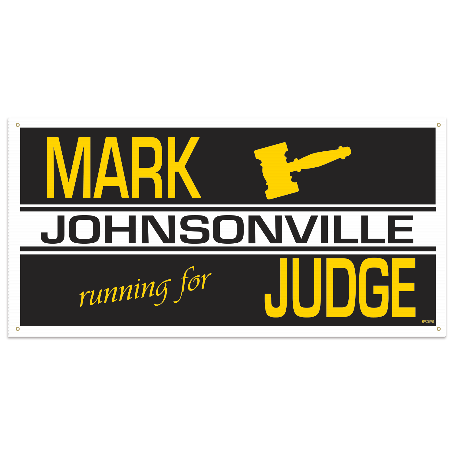 https://www.sswprinting.com/images/products_gallery_images/17731_Mark-Johnsonville_hi-res.png