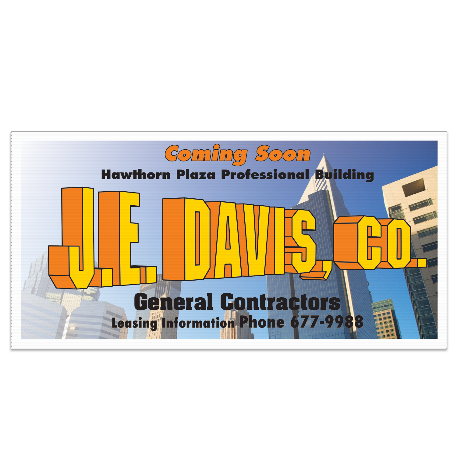https://www.sswprinting.com/images/products_gallery_images/17741_J-E-Davis-Contractors_hi-res.png