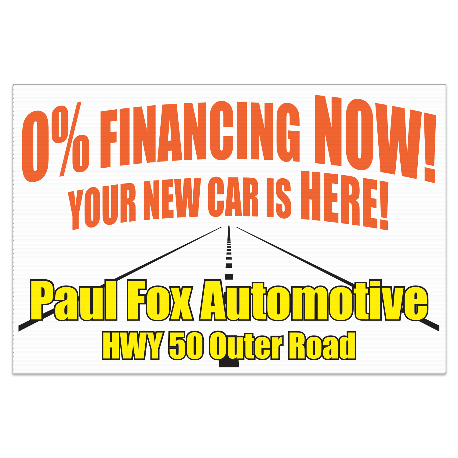 https://www.sswprinting.com/images/products_gallery_images/17831_Paul-Fox-Automotive_hi-res.png