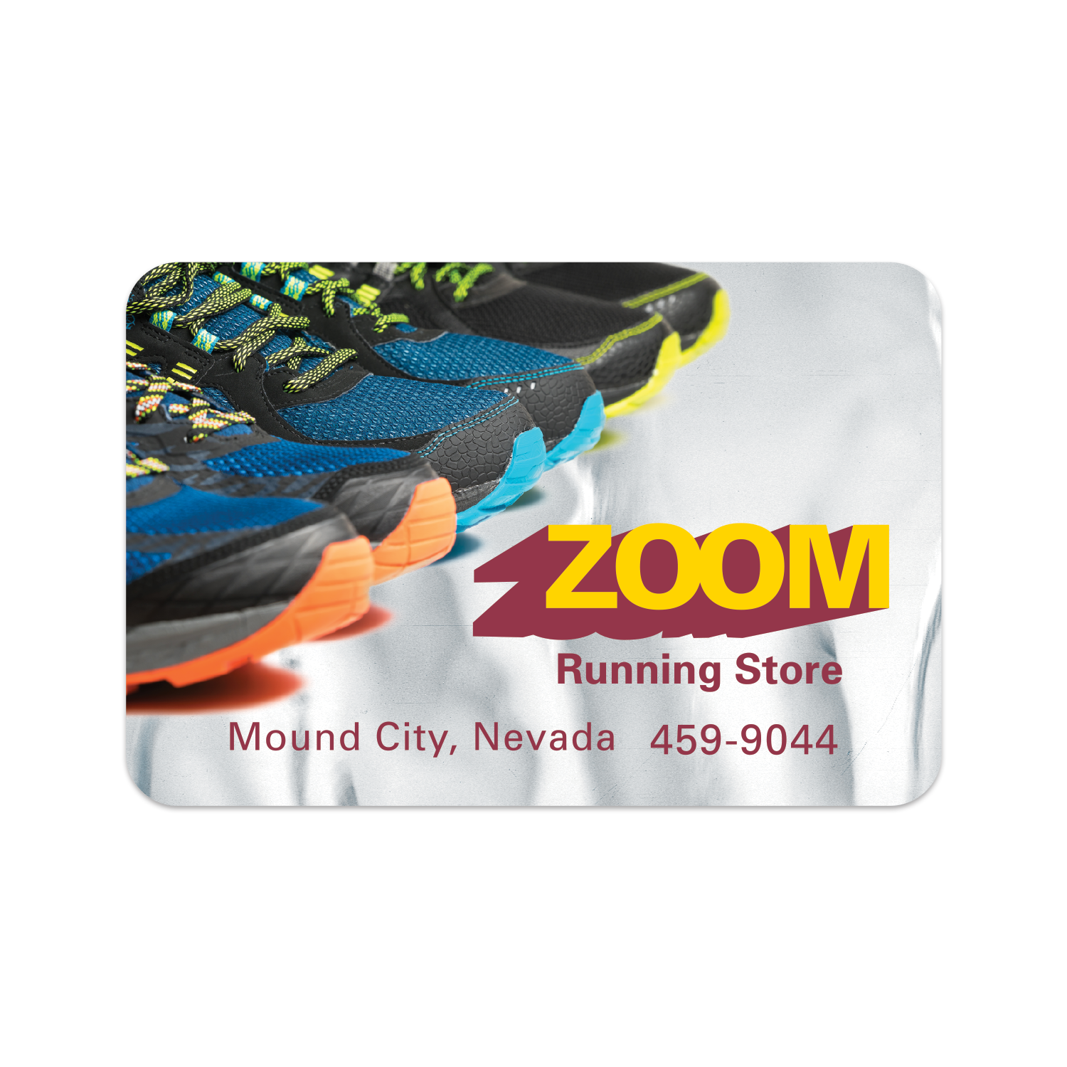 https://www.sswprinting.com/images/products_gallery_images/181222_ZOOM-Running-Store_hi-res.png