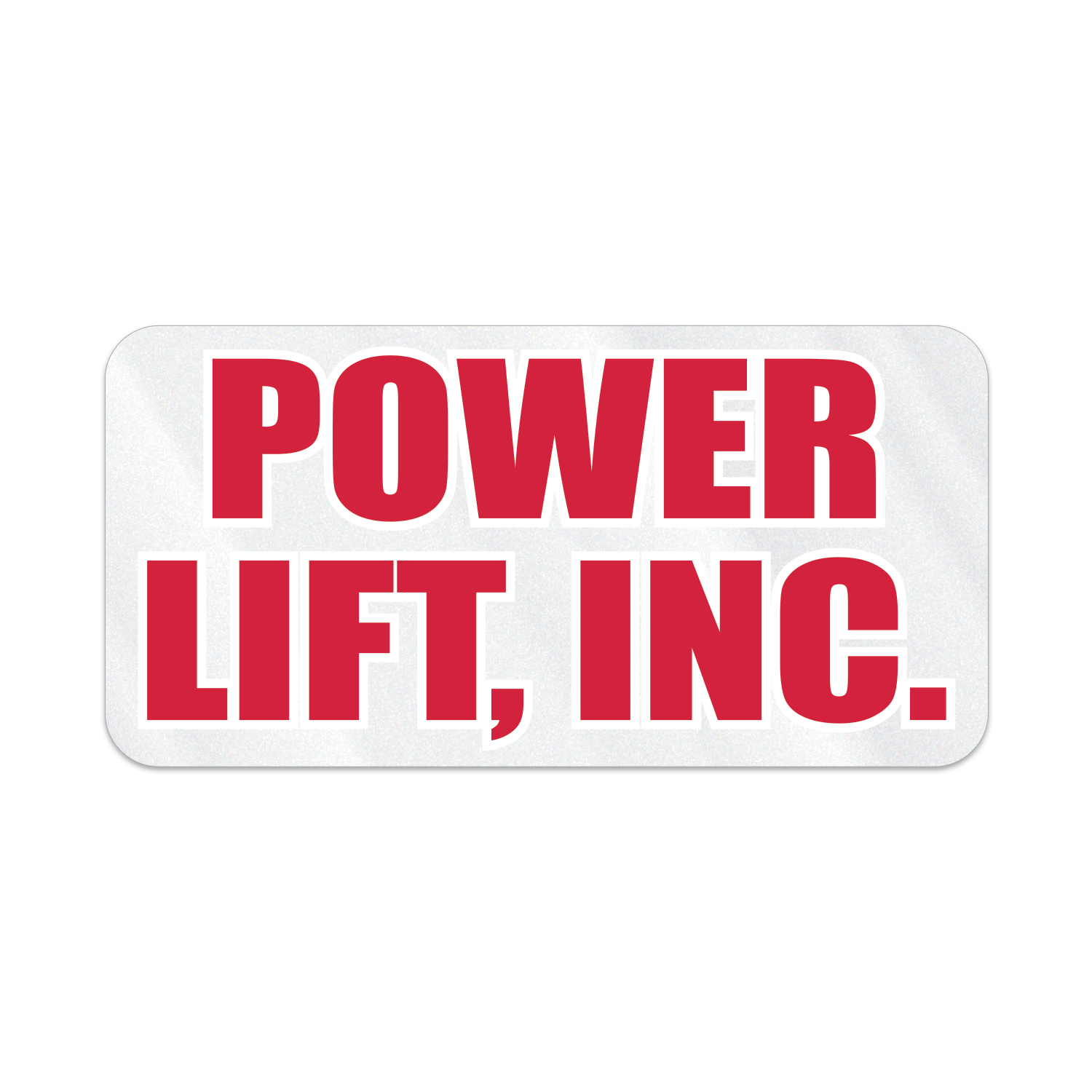 https://www.sswprinting.com/images/products_gallery_images/181707_Power-Lift-Inc_hi-res.png