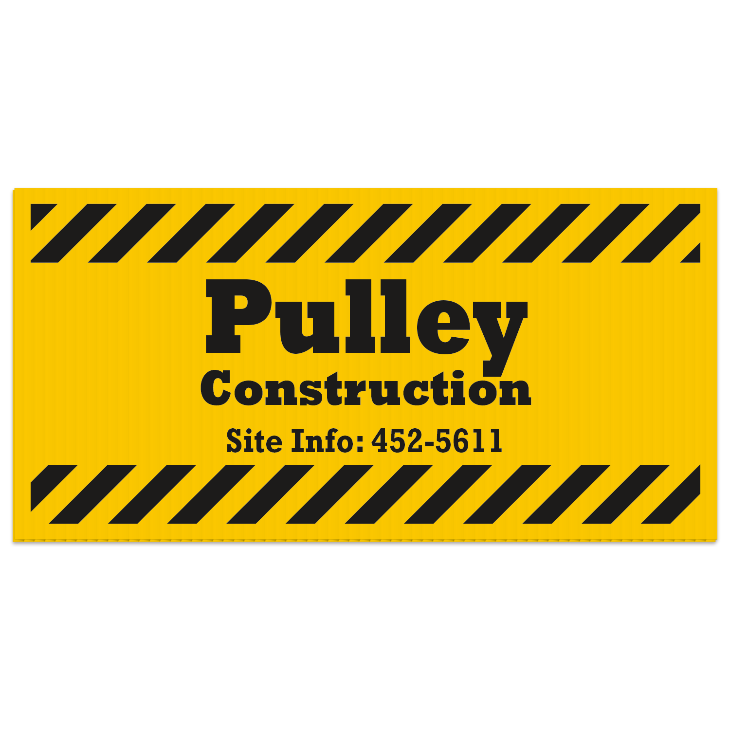 https://www.sswprinting.com/images/products_gallery_images/18231_Pulley-Construction_hi-res.png