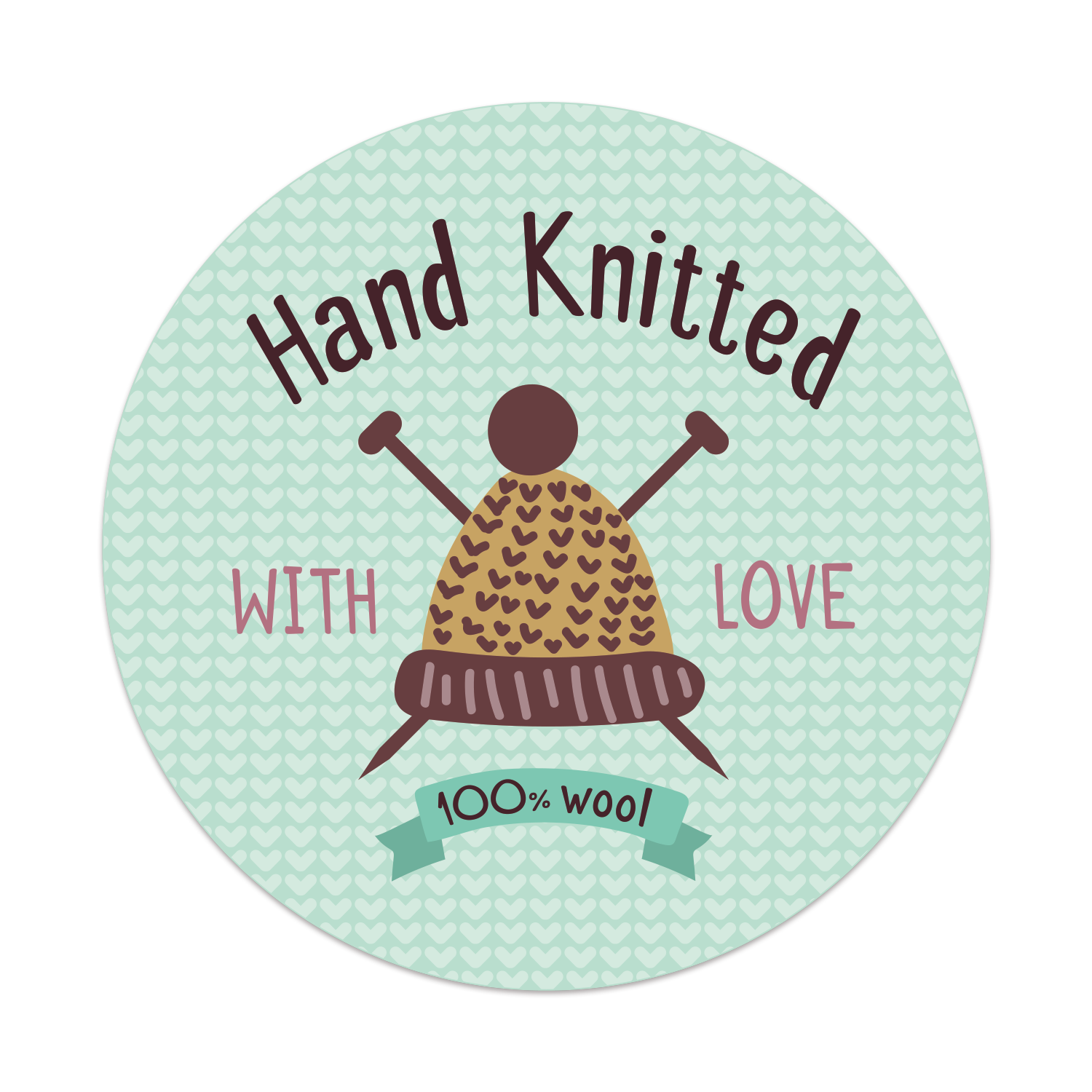 https://www.sswprinting.com/images/products_gallery_images/182402_Hand-Knitted-with-Love_hi-res18.png