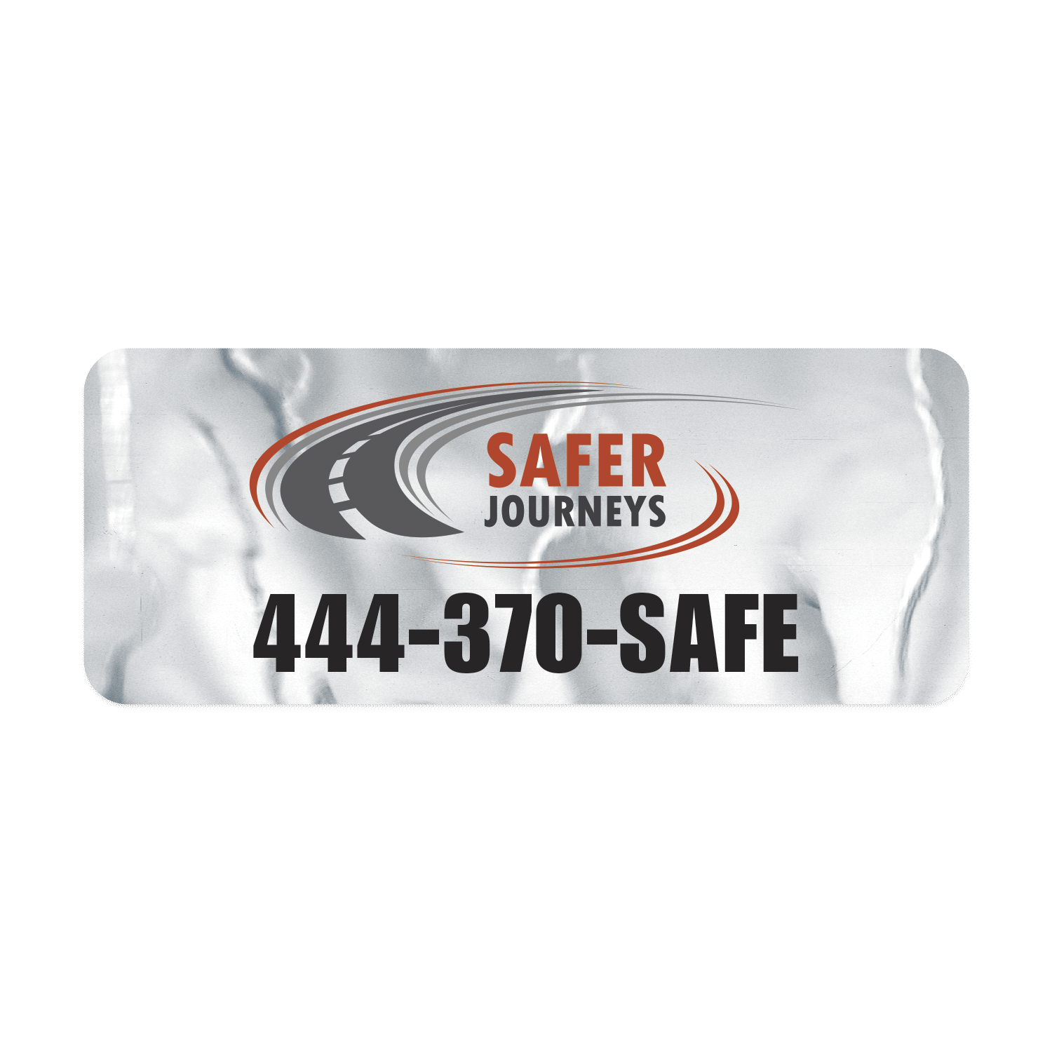 https://www.sswprinting.com/images/products_gallery_images/184321_Safer-Journeys-Roadside-Assistance_hi-res.png