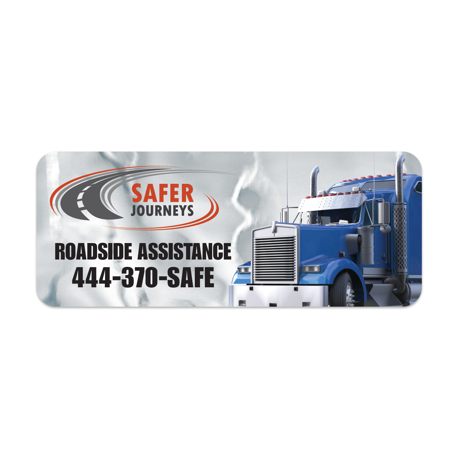 https://www.sswprinting.com/images/products_gallery_images/184322_Safer-Journeys-Roadside-Assistance_hi-res.png