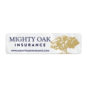 https://www.sswprinting.com/images/products_gallery_images/184407_Mighty-Oak-Insurance_hi-res.png