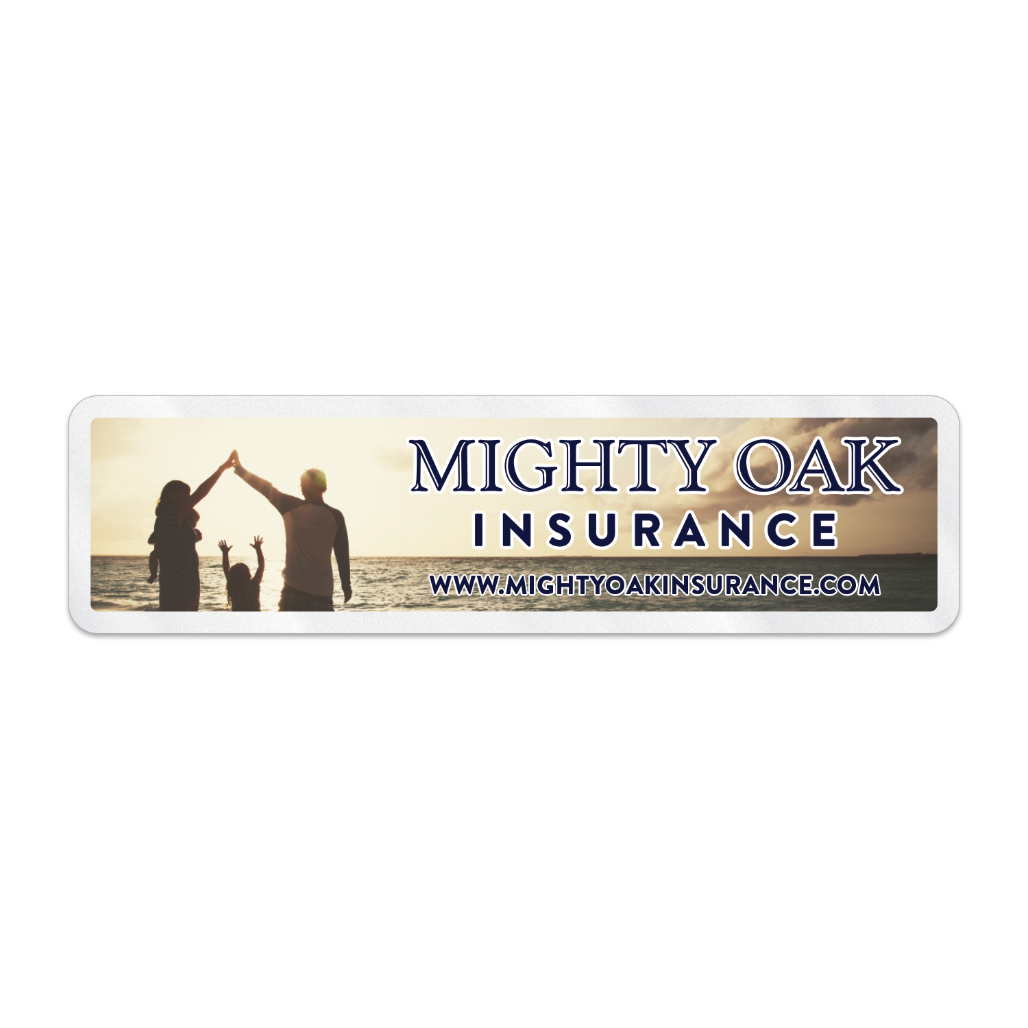 https://www.sswprinting.com/images/products_gallery_images/184408_Mighty-Oak-Insurance_hi-res.png