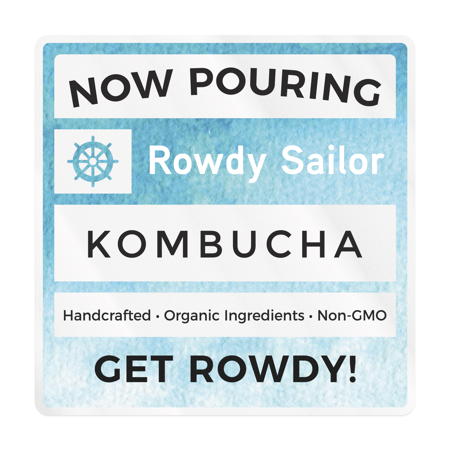 https://www.sswprinting.com/images/products_gallery_images/188308_Rowdy-Sailor-Kombucha_hi-res.png