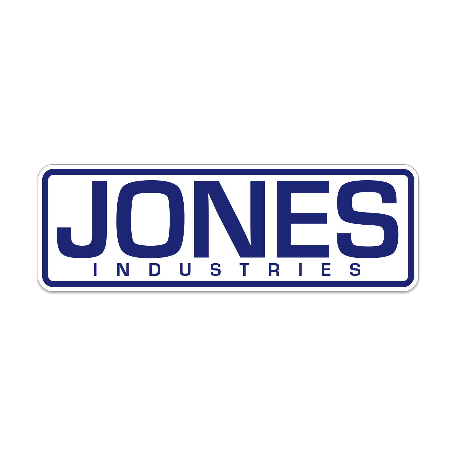 https://www.sswprinting.com/images/products_gallery_images/190101_Jones-Industries_hi-res.png