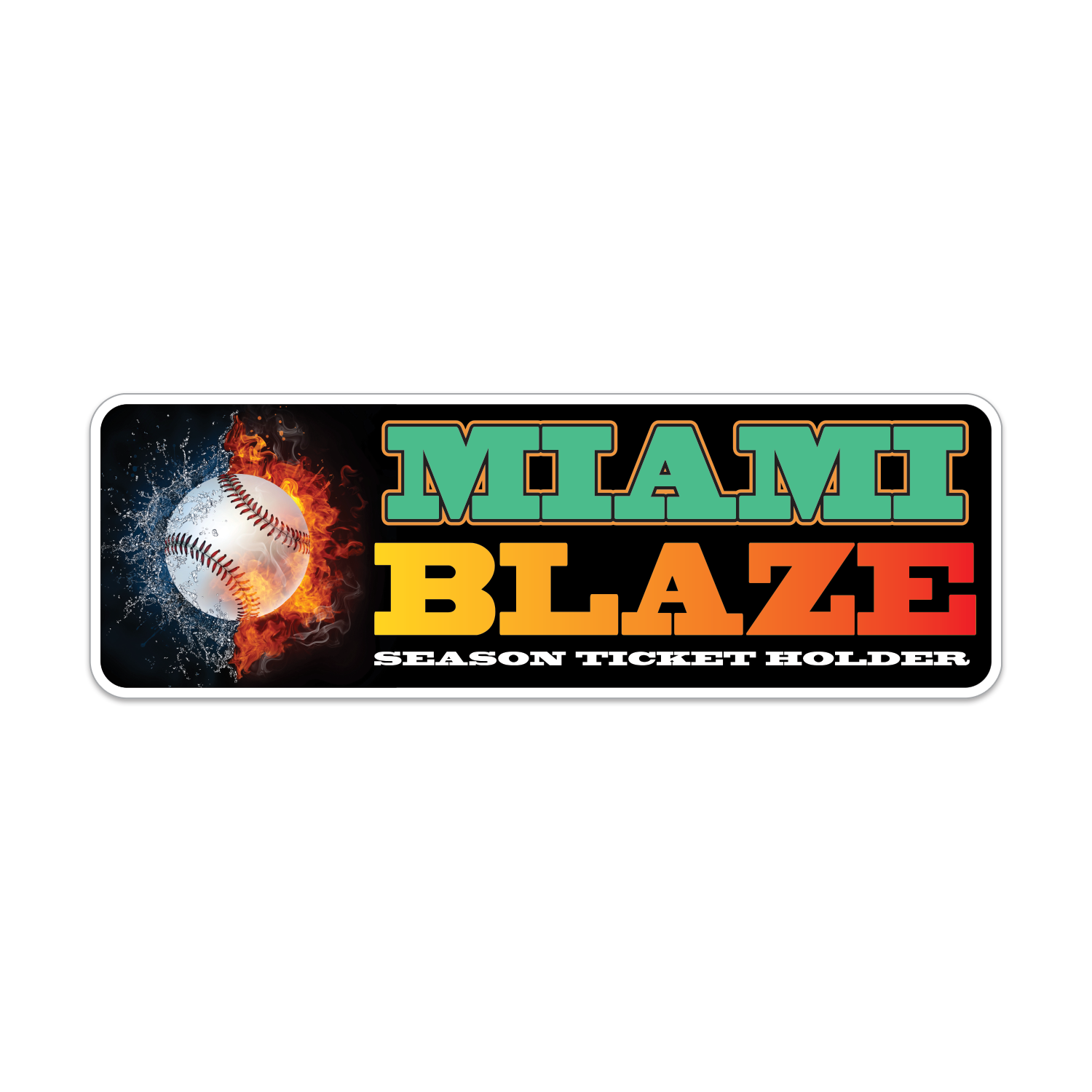 https://www.sswprinting.com/images/products_gallery_images/190102_Miami-Blaze_hi-res.png