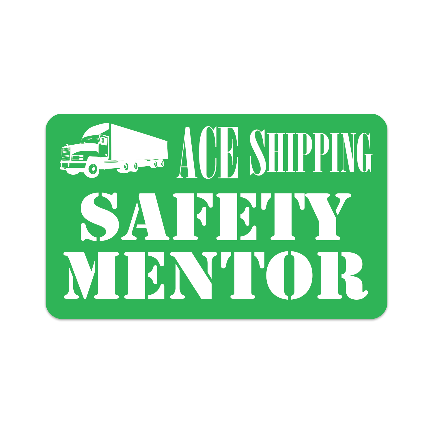 https://www.sswprinting.com/images/products_gallery_images/190401_Ace-Shipping_hi-res.png