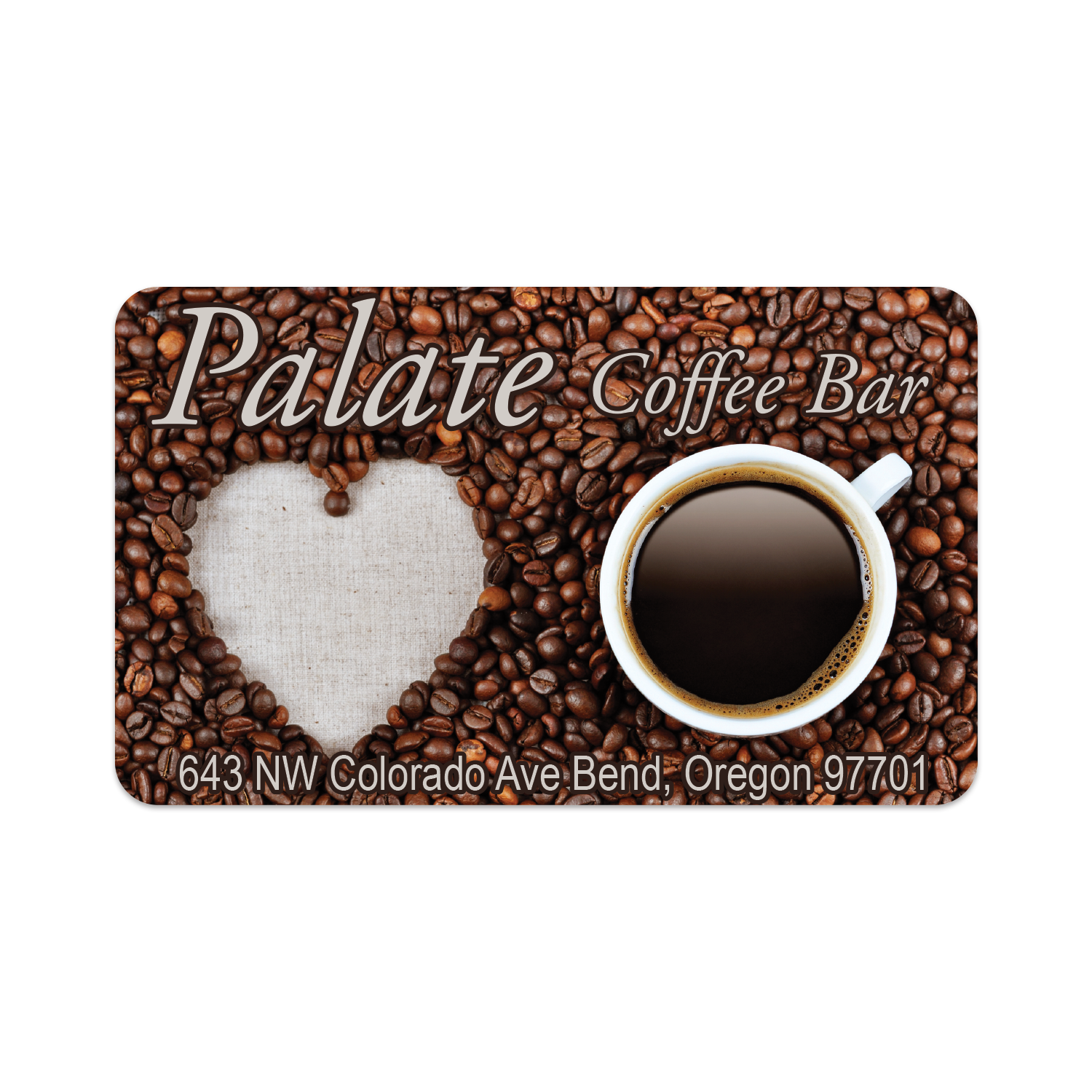 https://www.sswprinting.com/images/products_gallery_images/190402_Palate-Coffee-Bar_hi-res.png