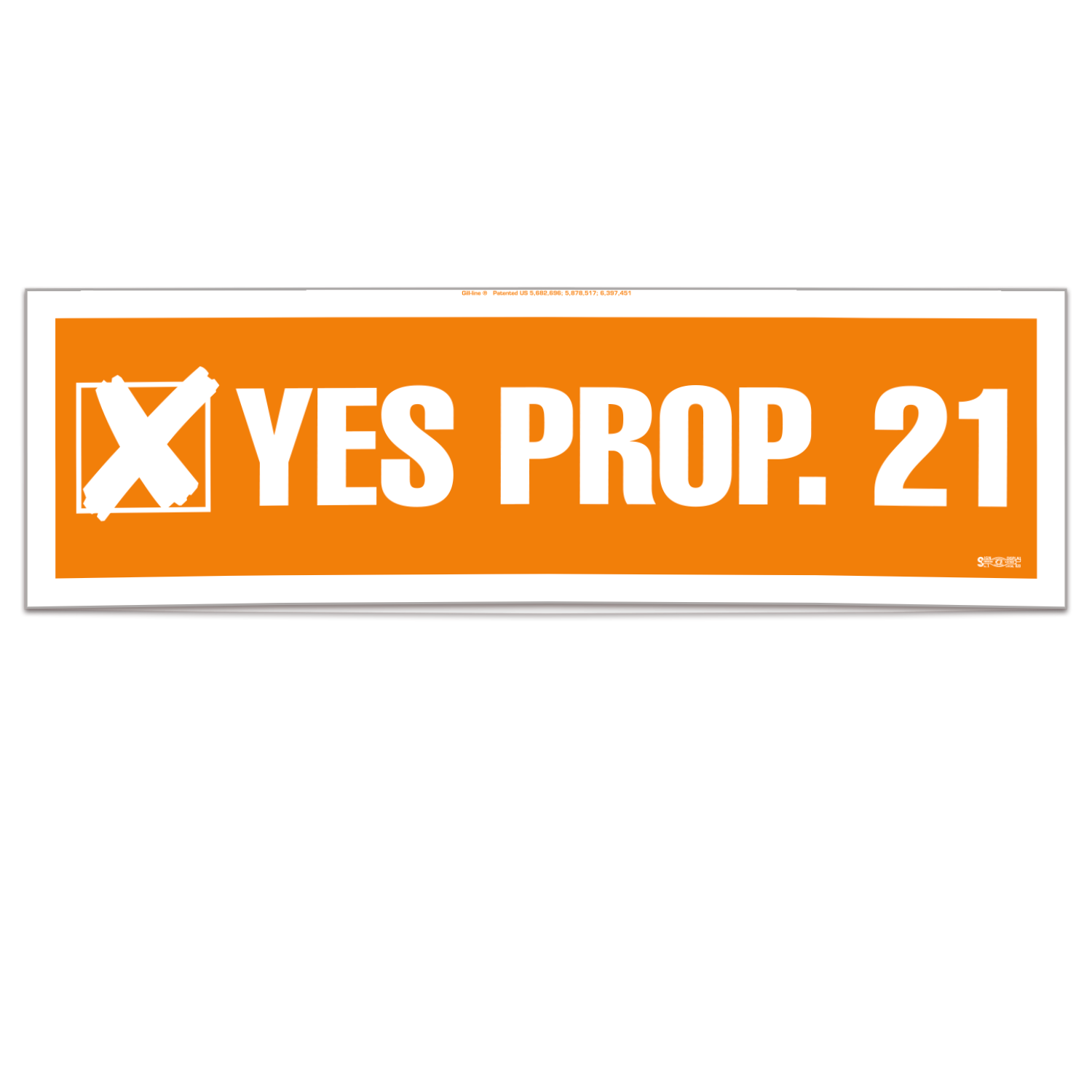 https://www.sswprinting.com/images/products_gallery_images/19311_Yes-on-Prop-21_hi-res.png