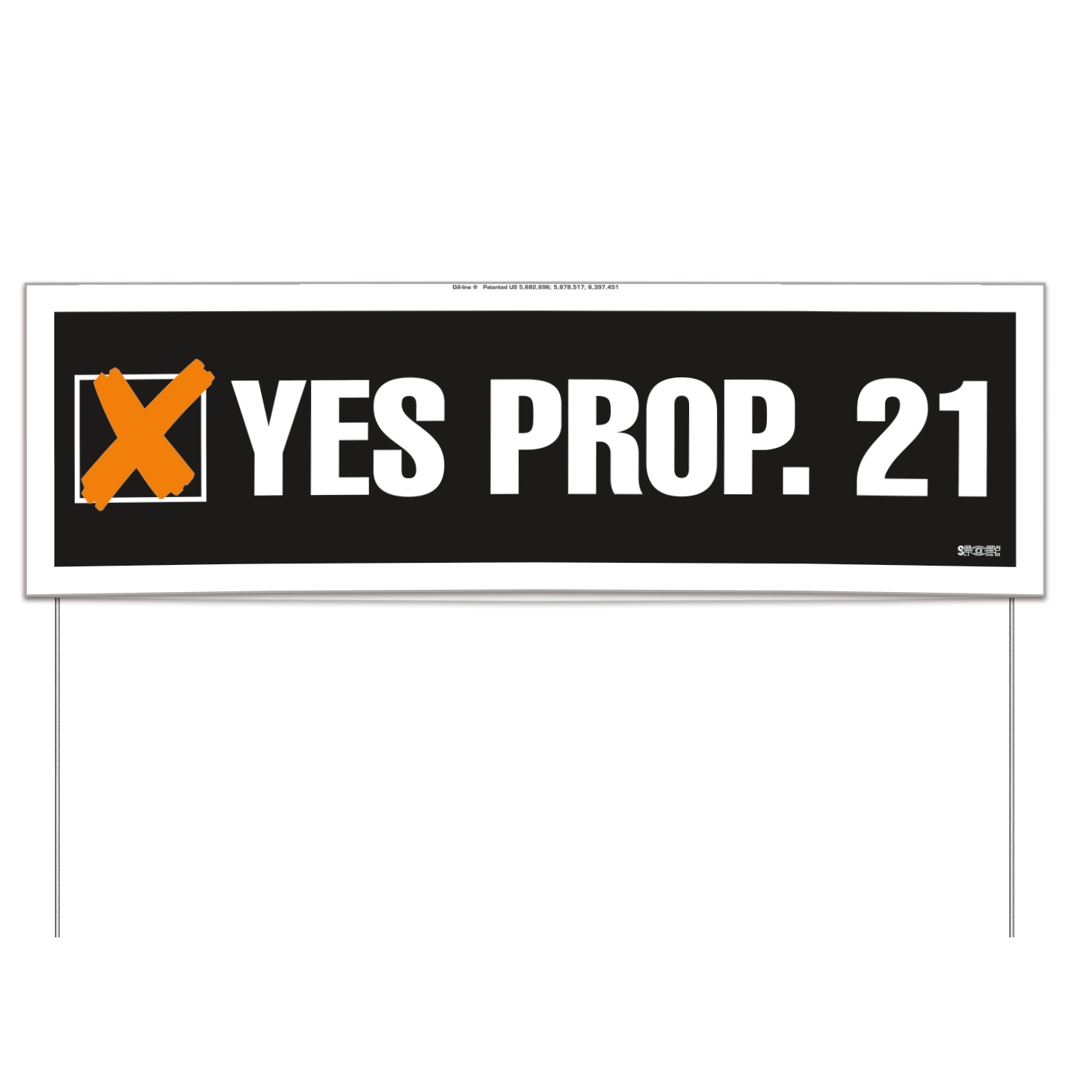 https://www.sswprinting.com/images/products_gallery_images/19411_Yes-on-Prop-21_hi-res.png