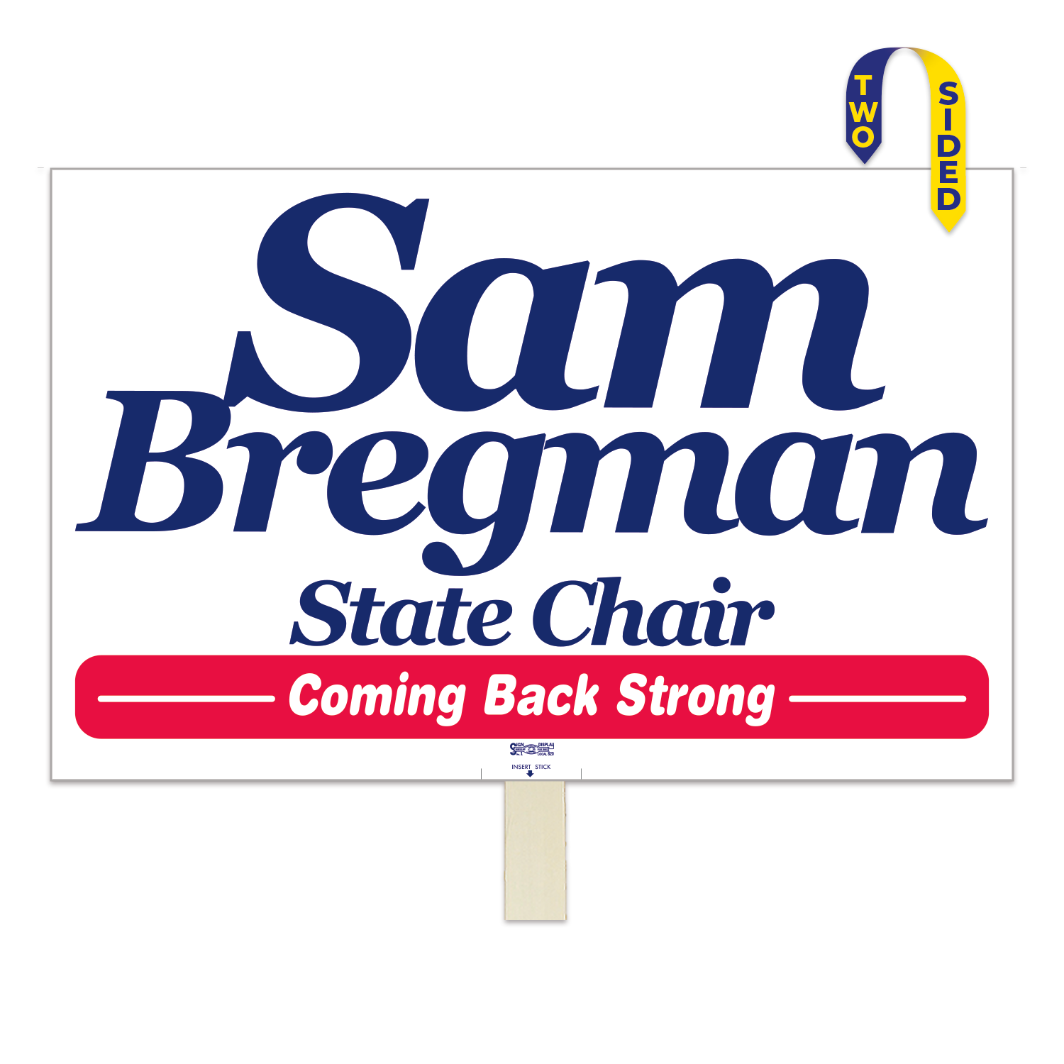 https://www.sswprinting.com/images/products_gallery_images/19811_Sam-Bregman_hi-res.png