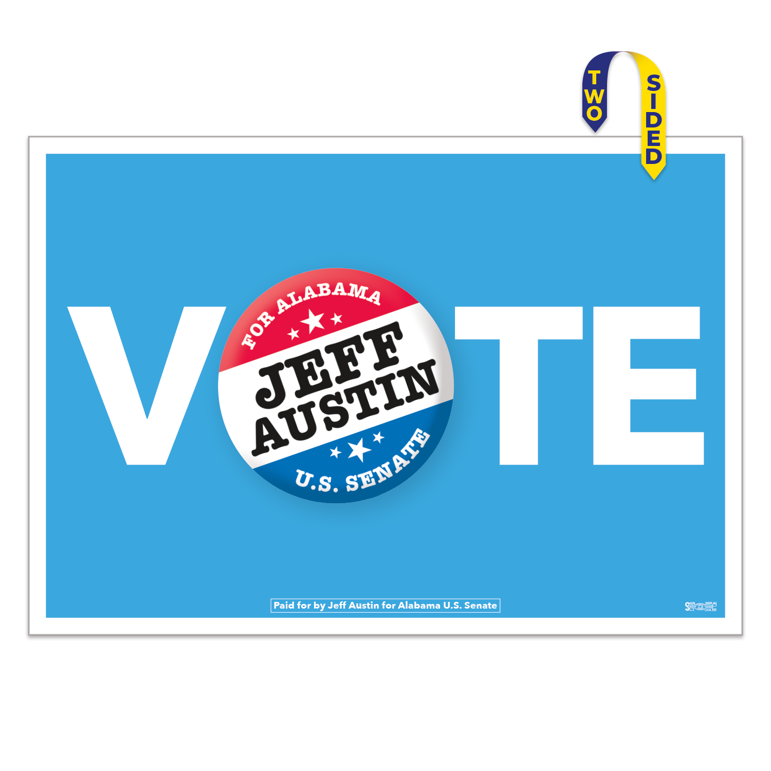 https://www.sswprinting.com/images/products_gallery_images/19923_Vote-Jeff_hi-res.png