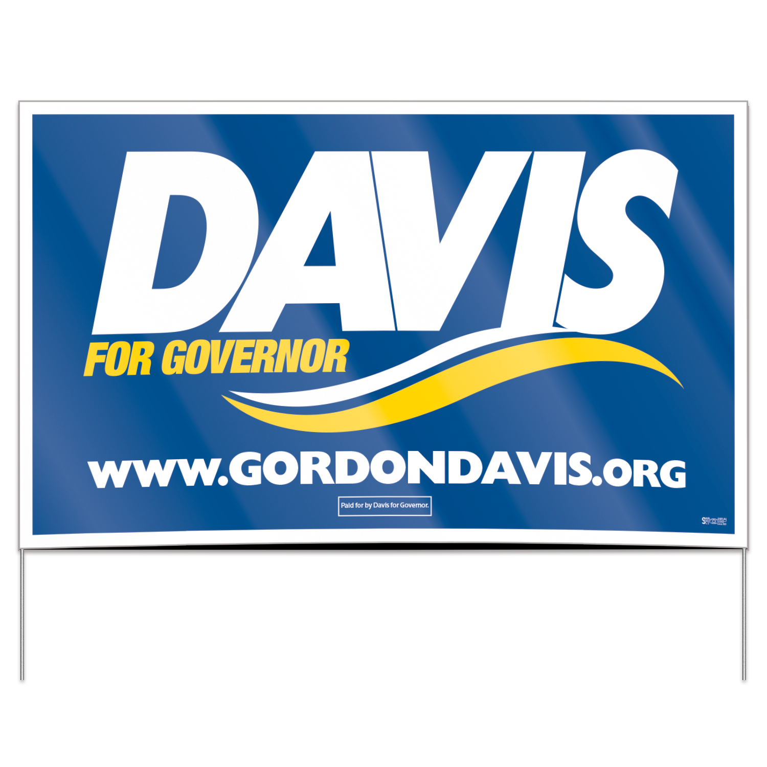 https://www.sswprinting.com/images/products_gallery_images/400101_Davis-for-Governor_hi-res_1_.png