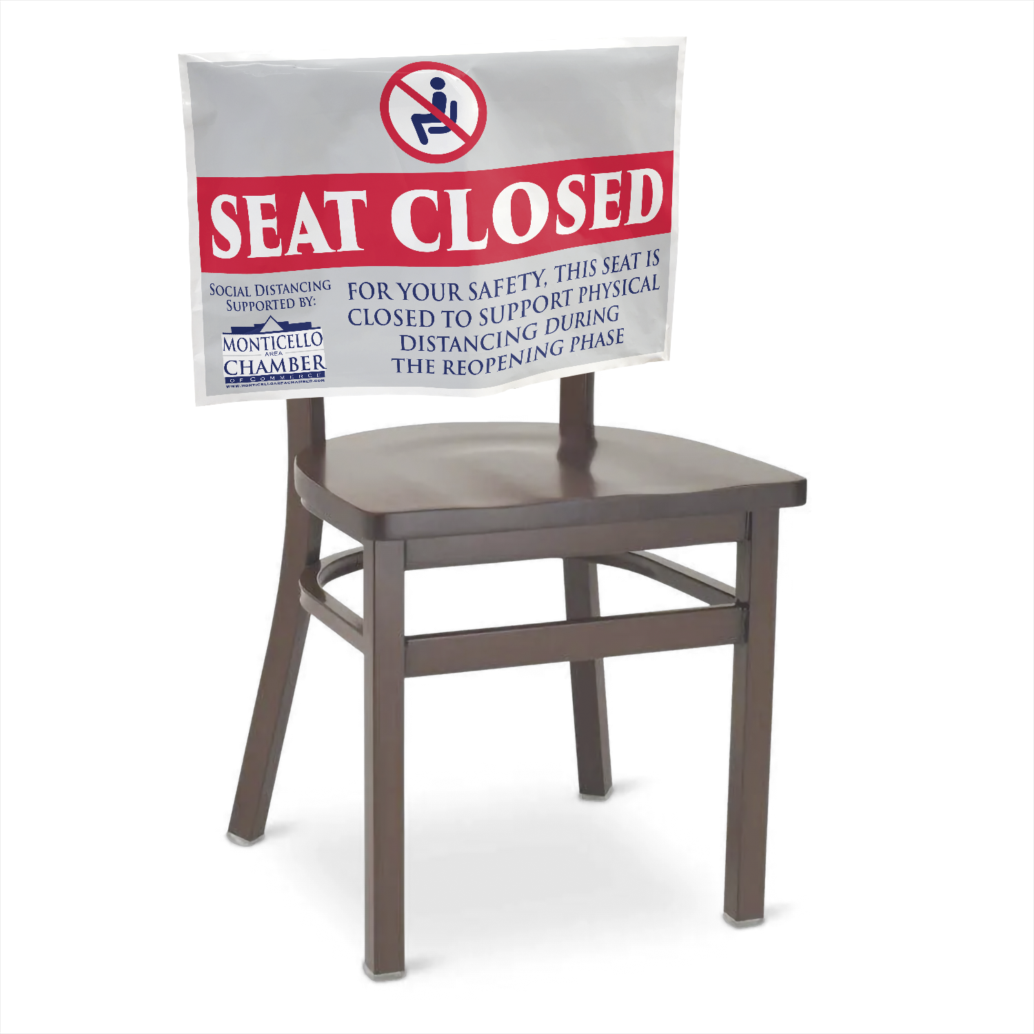 https://www.sswprinting.com/images/products_gallery_images/400201_Chair-Font_Seat-Closed_hi-res.png