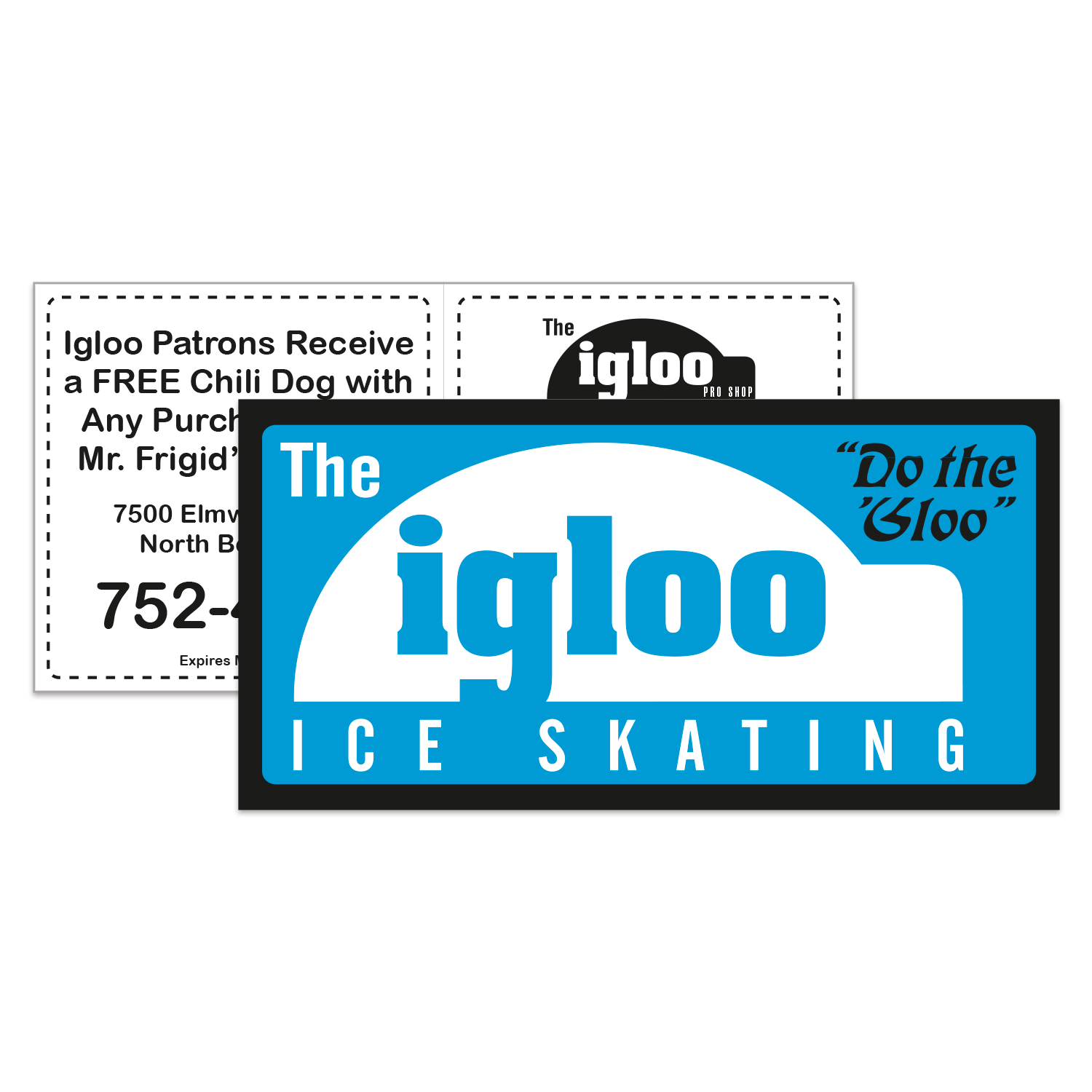https://www.sswprinting.com/images/products_gallery_images/40701_With-Liner-Igloo-Ice-Skating_hi-res.png