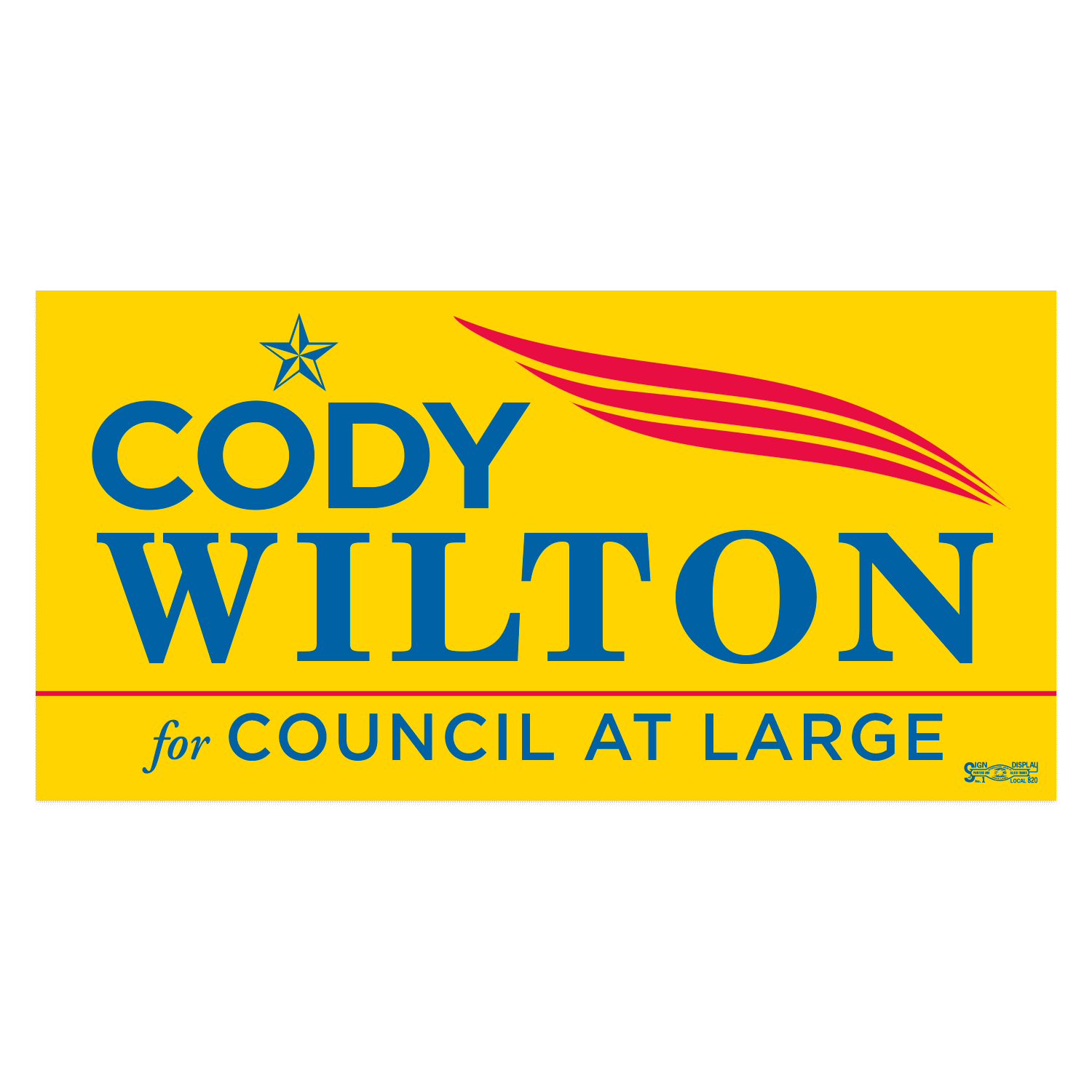 https://www.sswprinting.com/images/products_gallery_images/40703_Cody-Wilton_hi-res.png