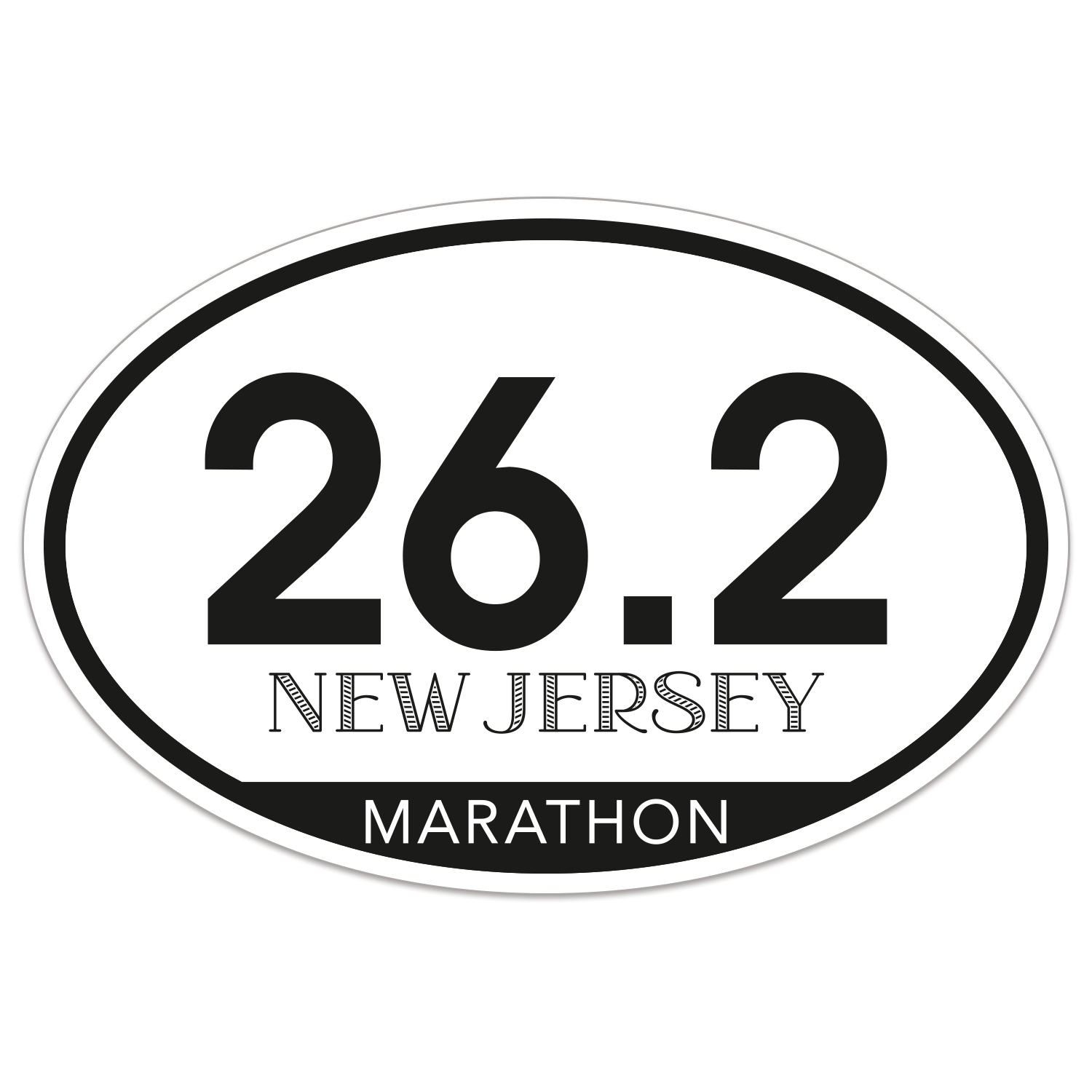 https://www.sswprinting.com/images/products_gallery_images/40802_New-Jersey-Marathon_hi-res38.png