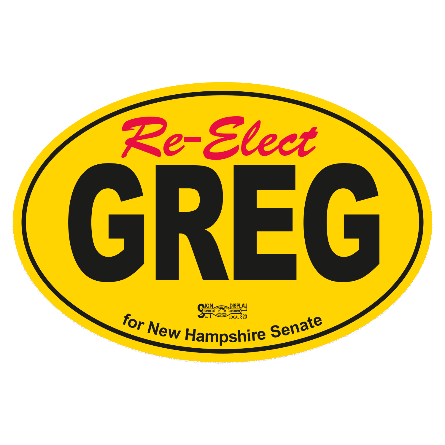 https://www.sswprinting.com/images/products_gallery_images/40804_Greg-for-Senate_hi-res.png