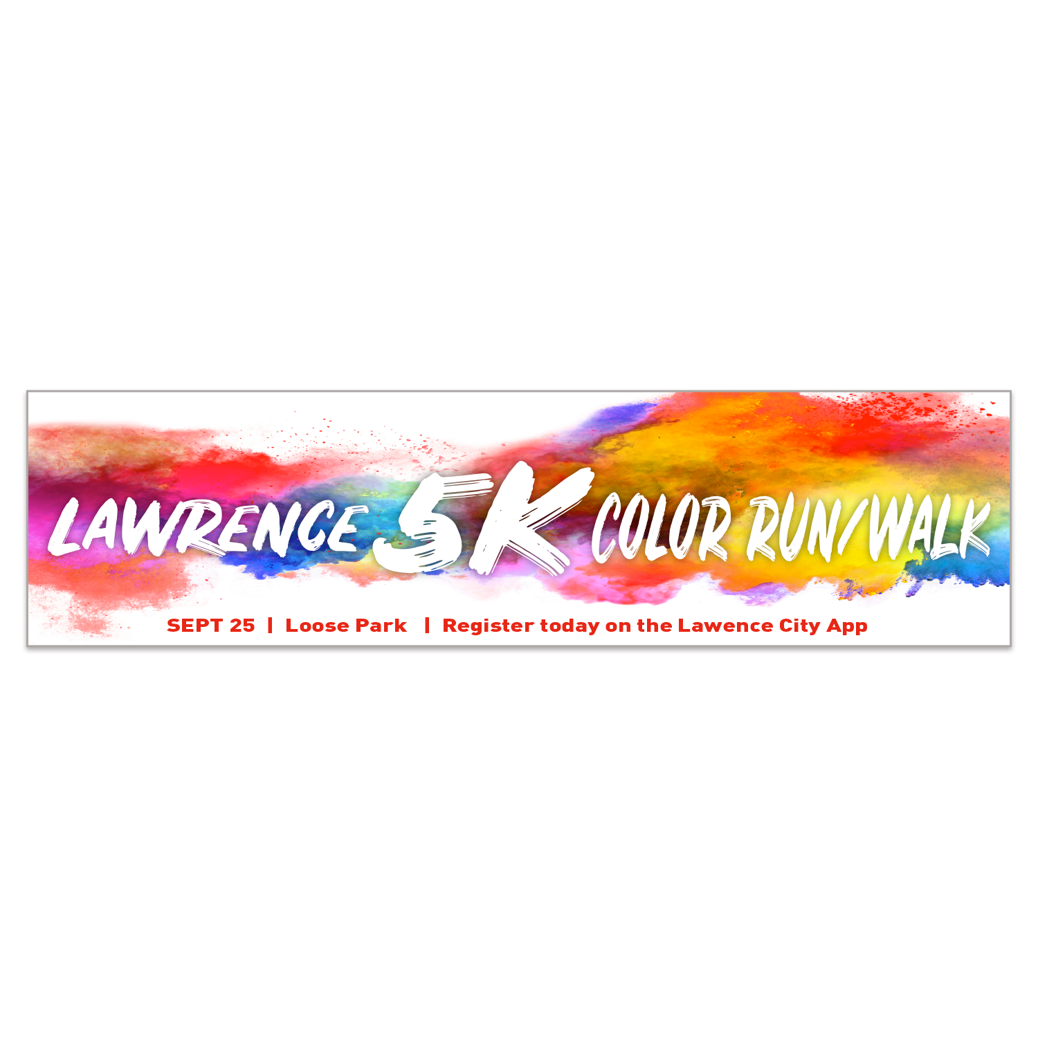https://www.sswprinting.com/images/products_gallery_images/43223_Lawrence-5k_hi-res.png
