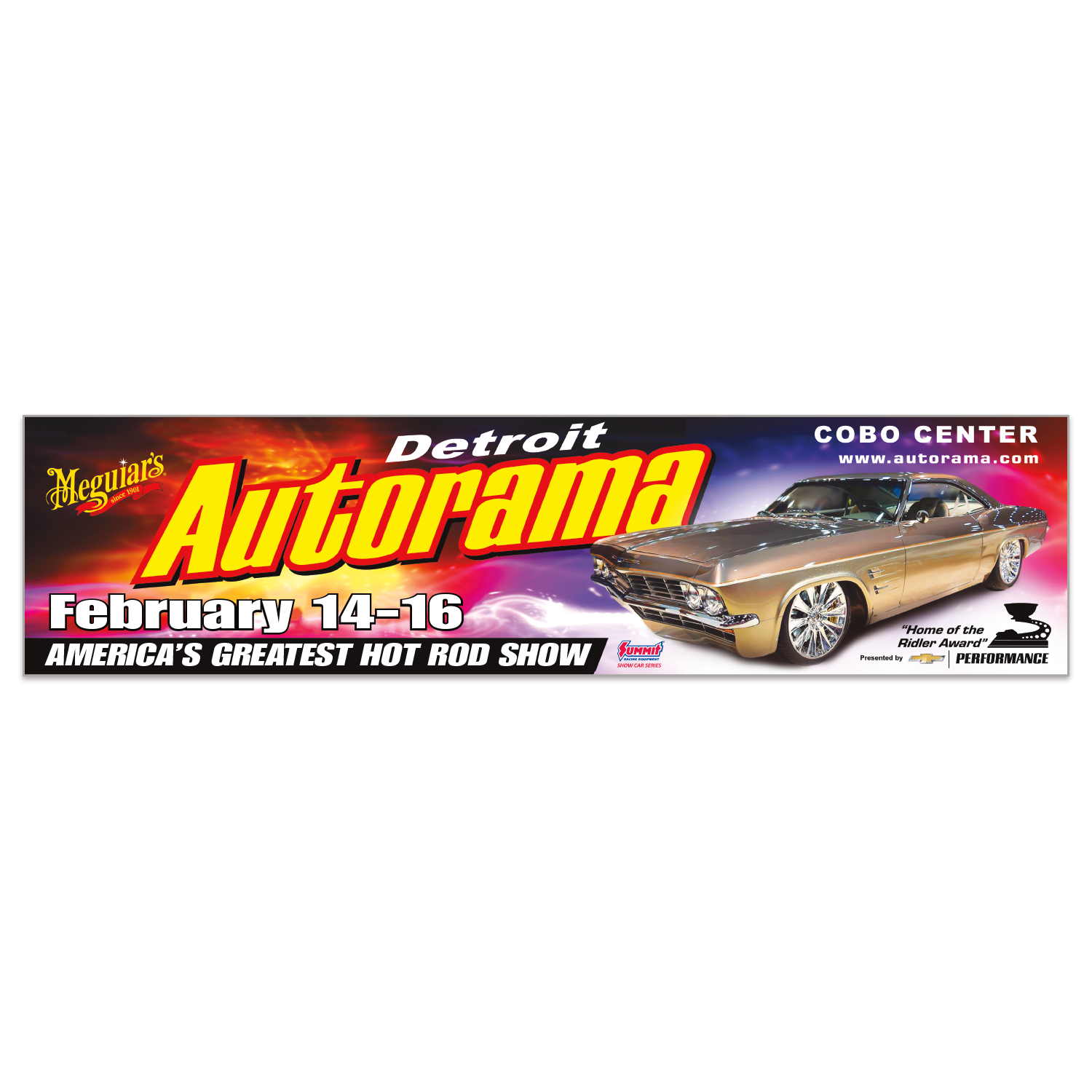 https://www.sswprinting.com/images/products_gallery_images/43534_Autorama_hi-res.png