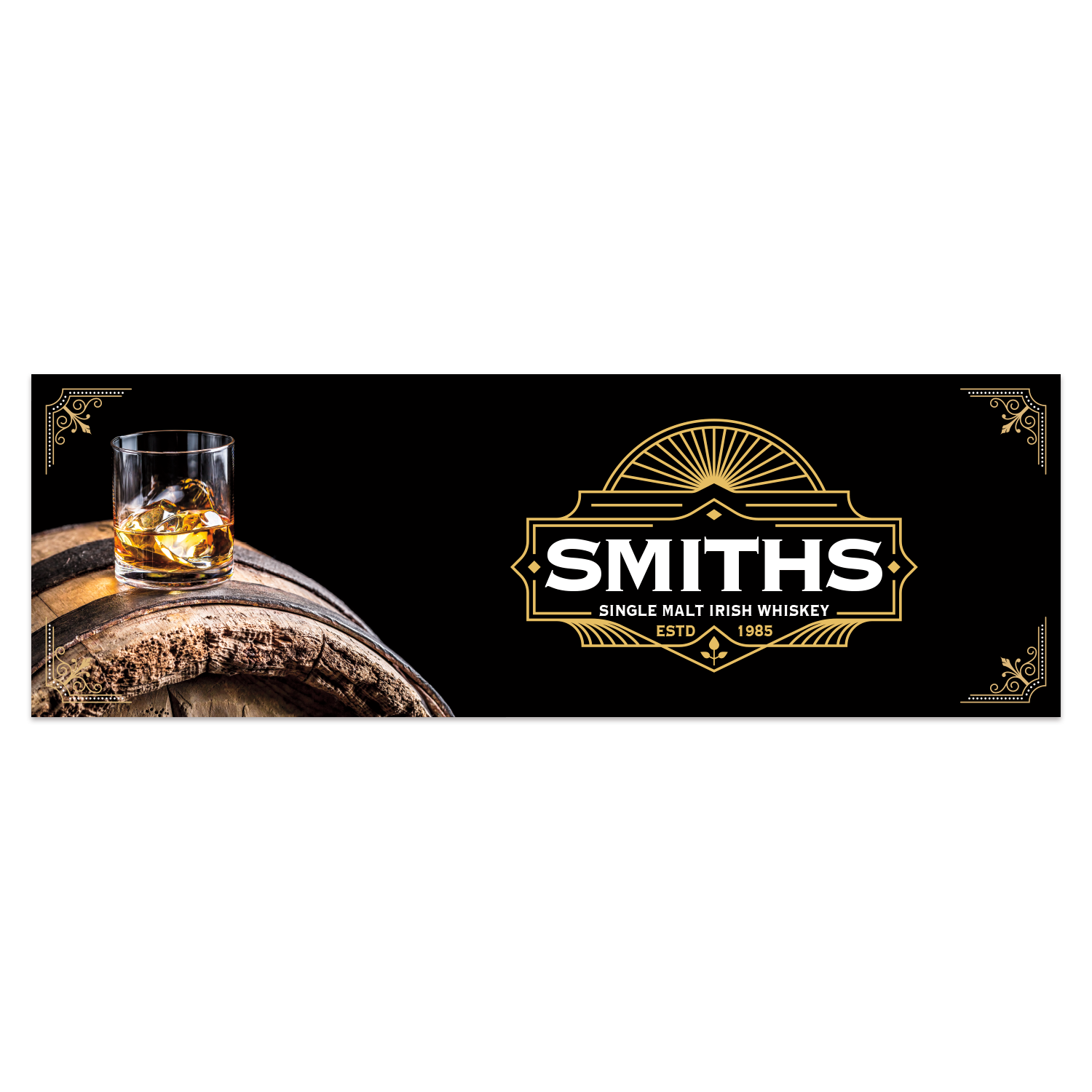 https://www.sswprinting.com/images/products_gallery_images/43623_Smiths-Whiskey_hi-res.png