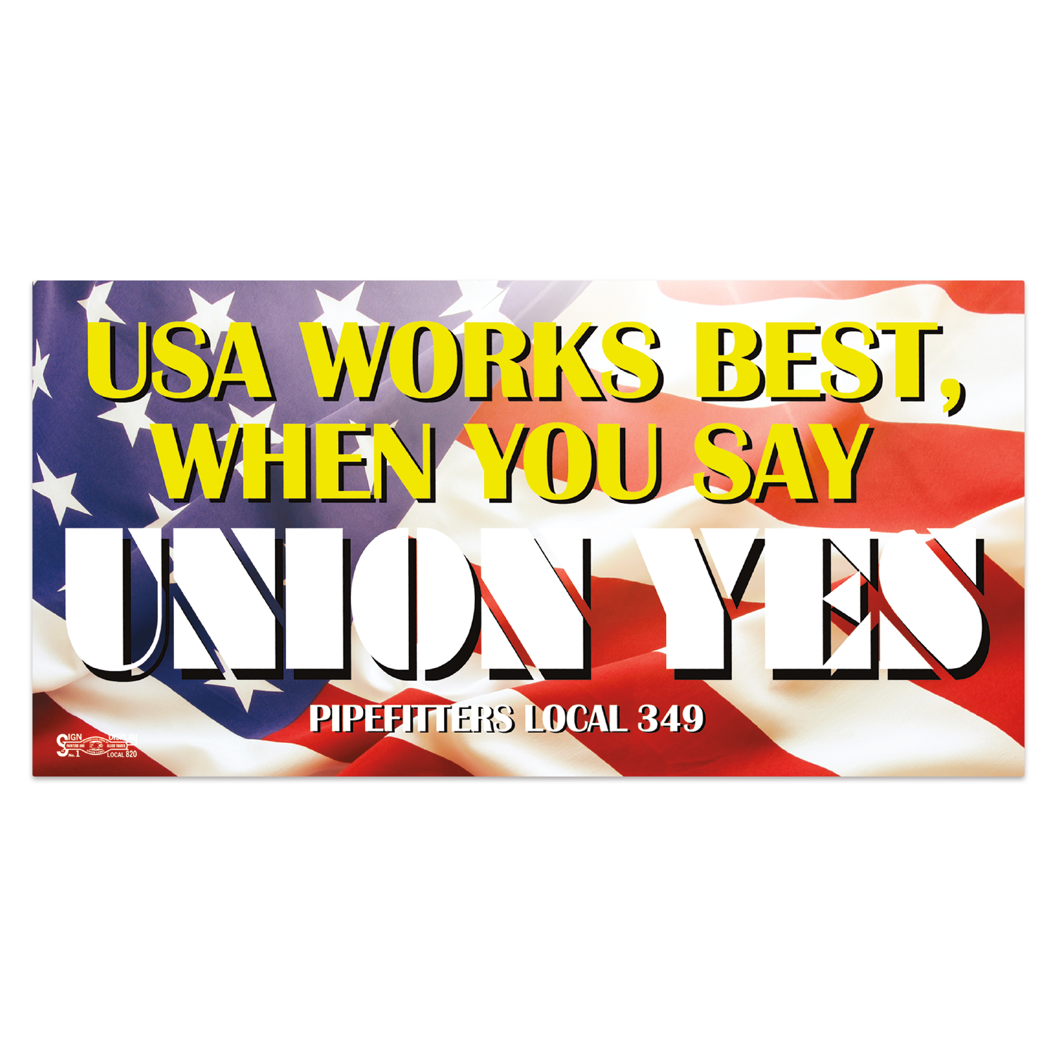 https://www.sswprinting.com/images/products_gallery_images/43734_Union-Yes_hi-res.png