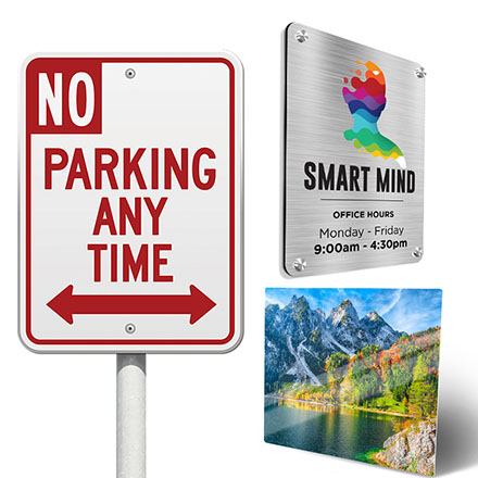 https://www.sswprinting.com/images/products_gallery_images/440x440-AluminumSigns.jpg