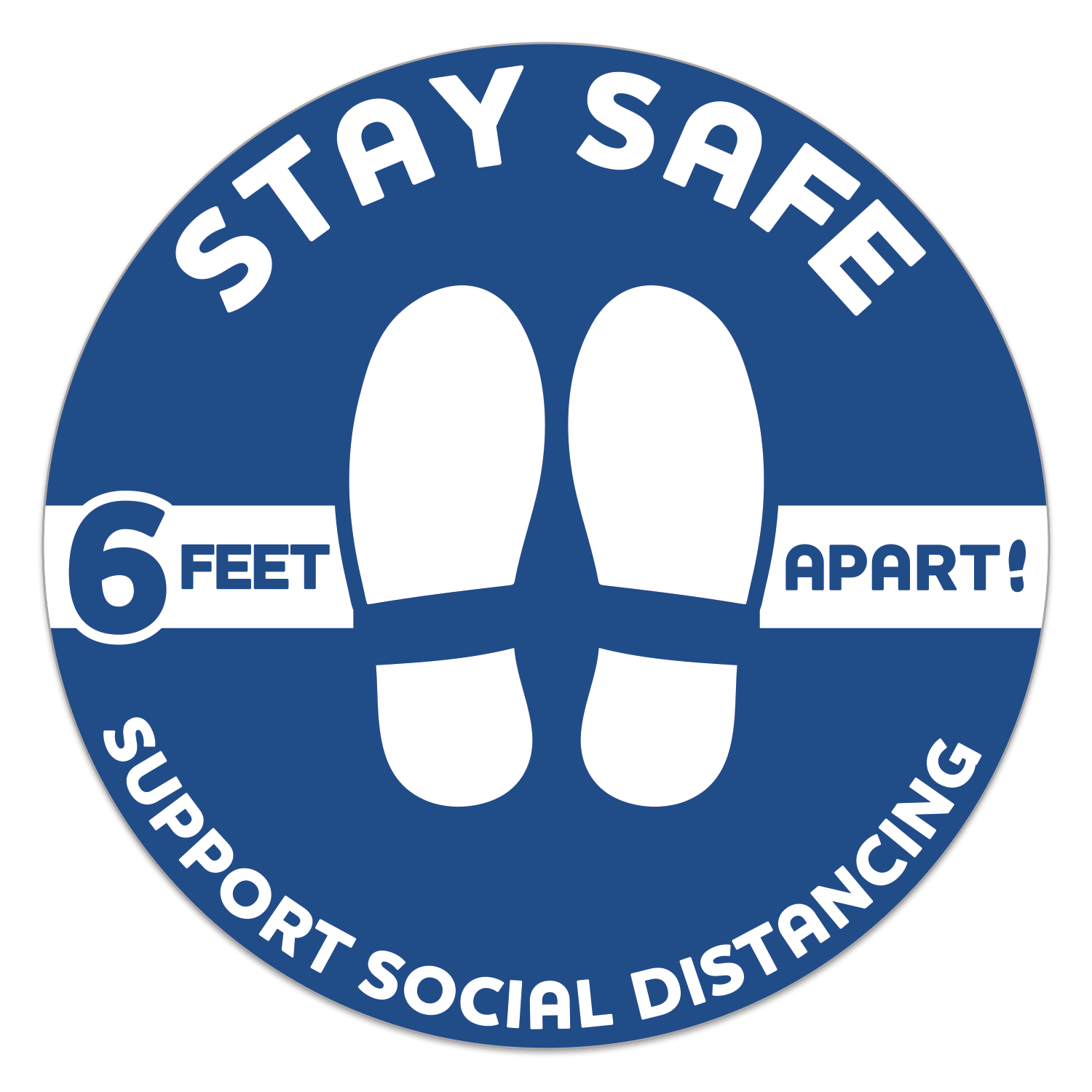 https://www.sswprinting.com/images/products_gallery_images/593601_Stay-Safe-Floor-Decals_hi-res19.png