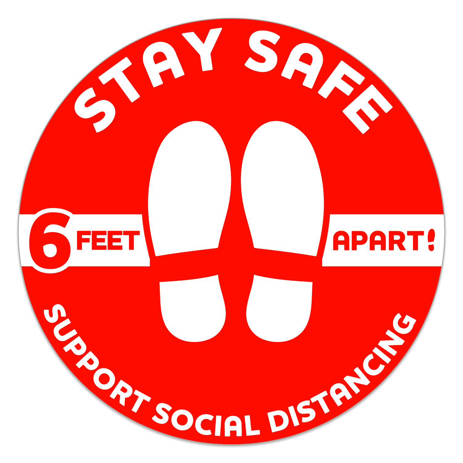 https://www.sswprinting.com/images/products_gallery_images/593602_Stay-Safe-Floor-Decals_hi-res.png