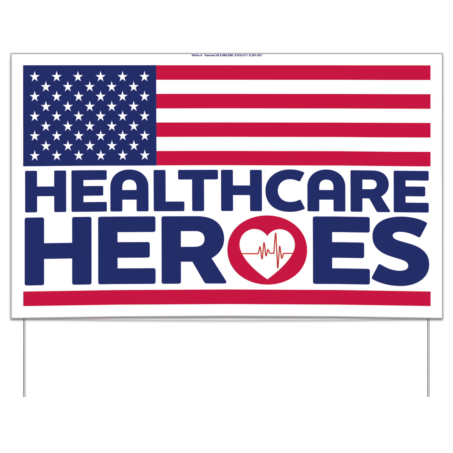 https://www.sswprinting.com/images/products_gallery_images/594001_Healthcare-Heroes_hi-res.png