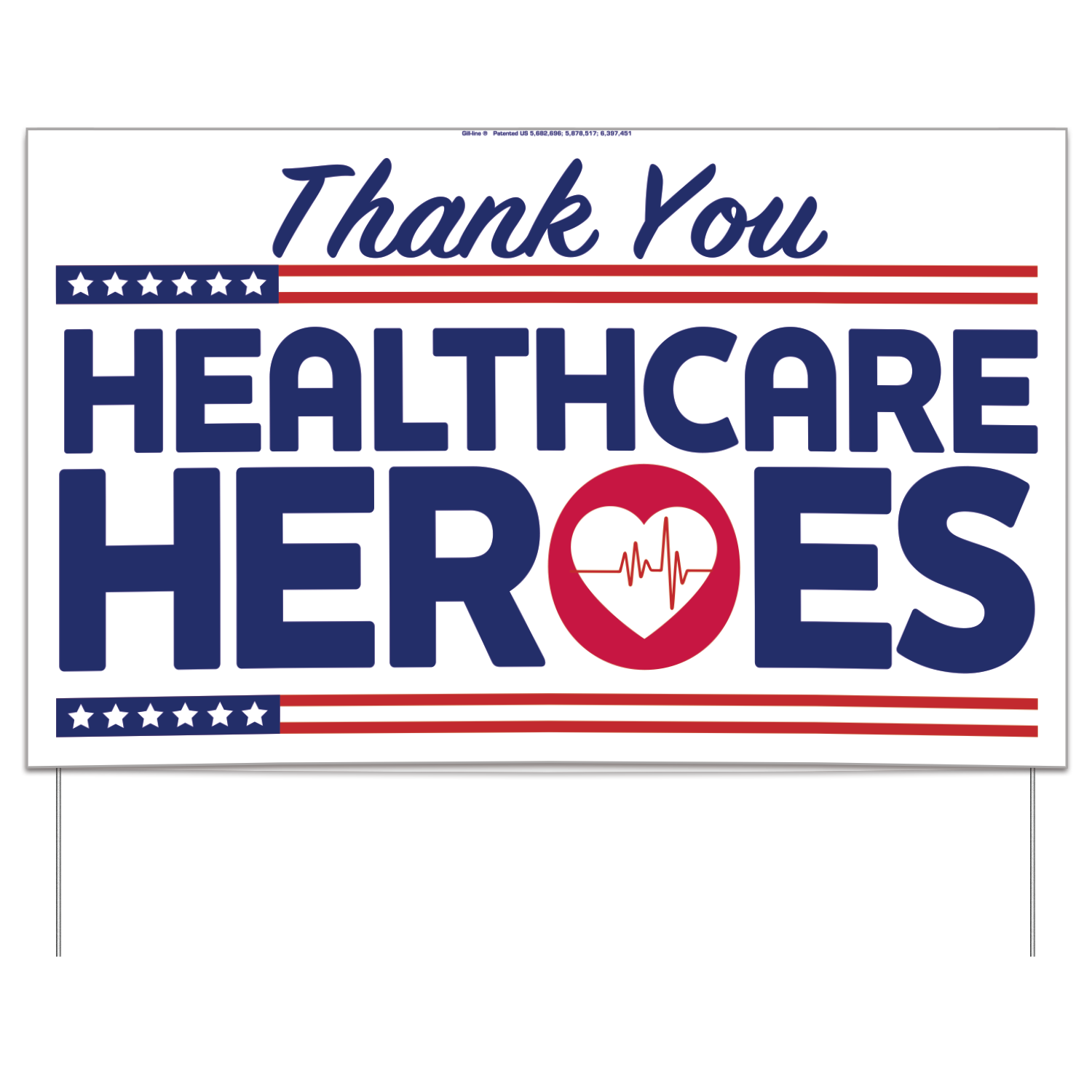 https://www.sswprinting.com/images/products_gallery_images/594101_thank-you-Healthcare-Heroes_hi-res.png