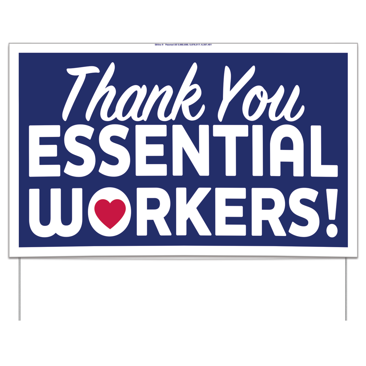 https://www.sswprinting.com/images/products_gallery_images/594201_Thank-You-Essential-Workers_hi-res54.png