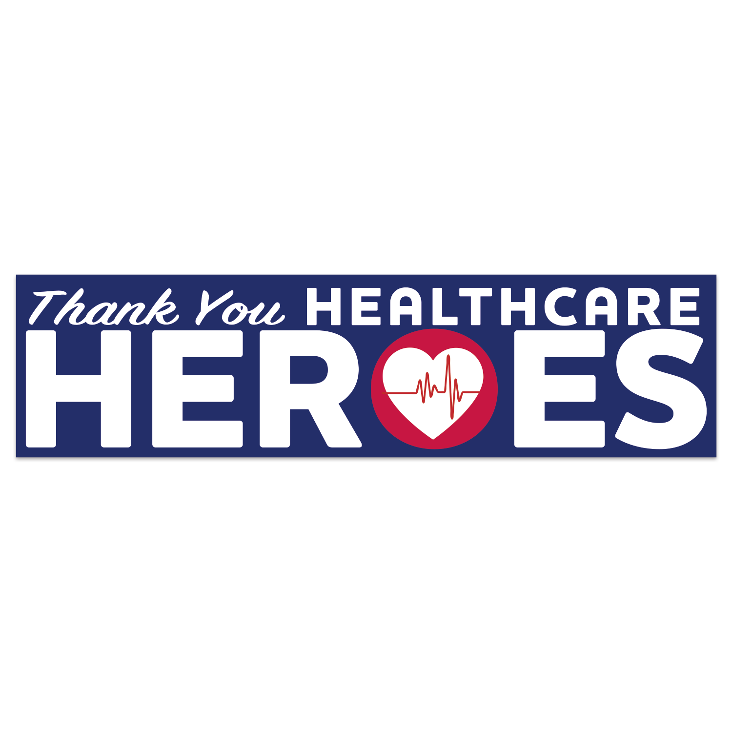 https://www.sswprinting.com/images/products_gallery_images/595001_Thank-you-Healthcare-Heroes_hi-res.png