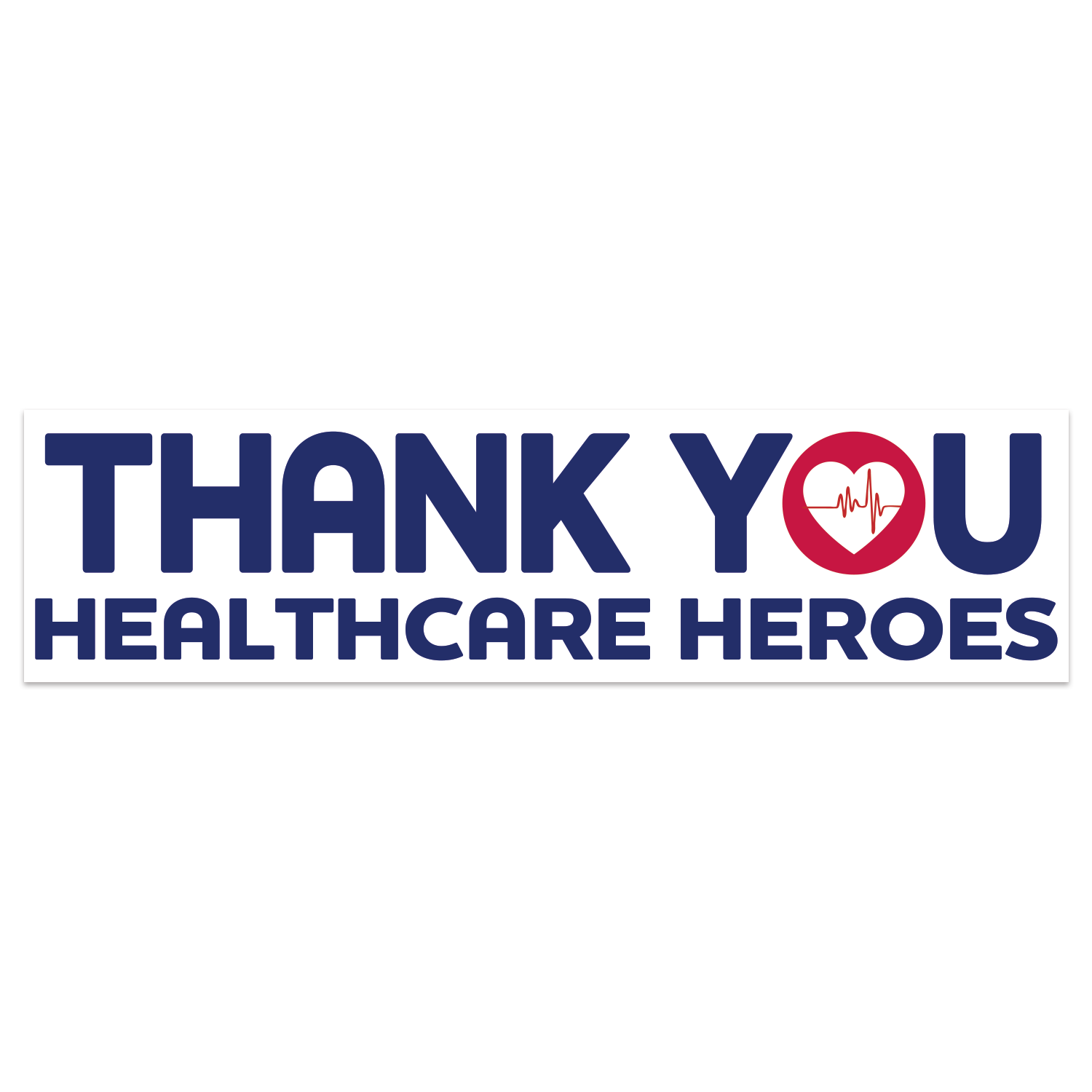 https://www.sswprinting.com/images/products_gallery_images/595101_Thank-you-Healthcare-Heroes-2_hi-res.png